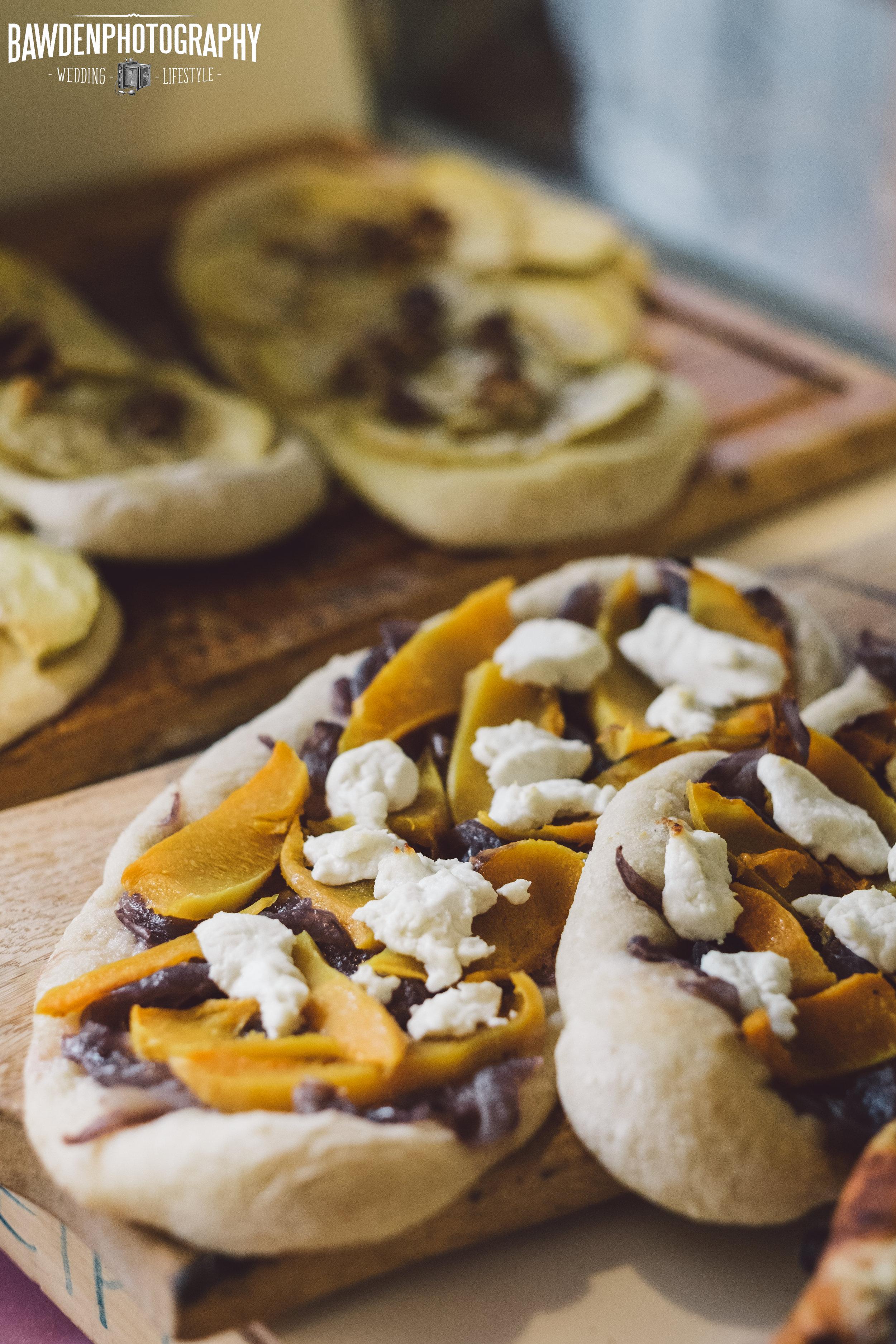 Filberts Bakery-1-2.jpg