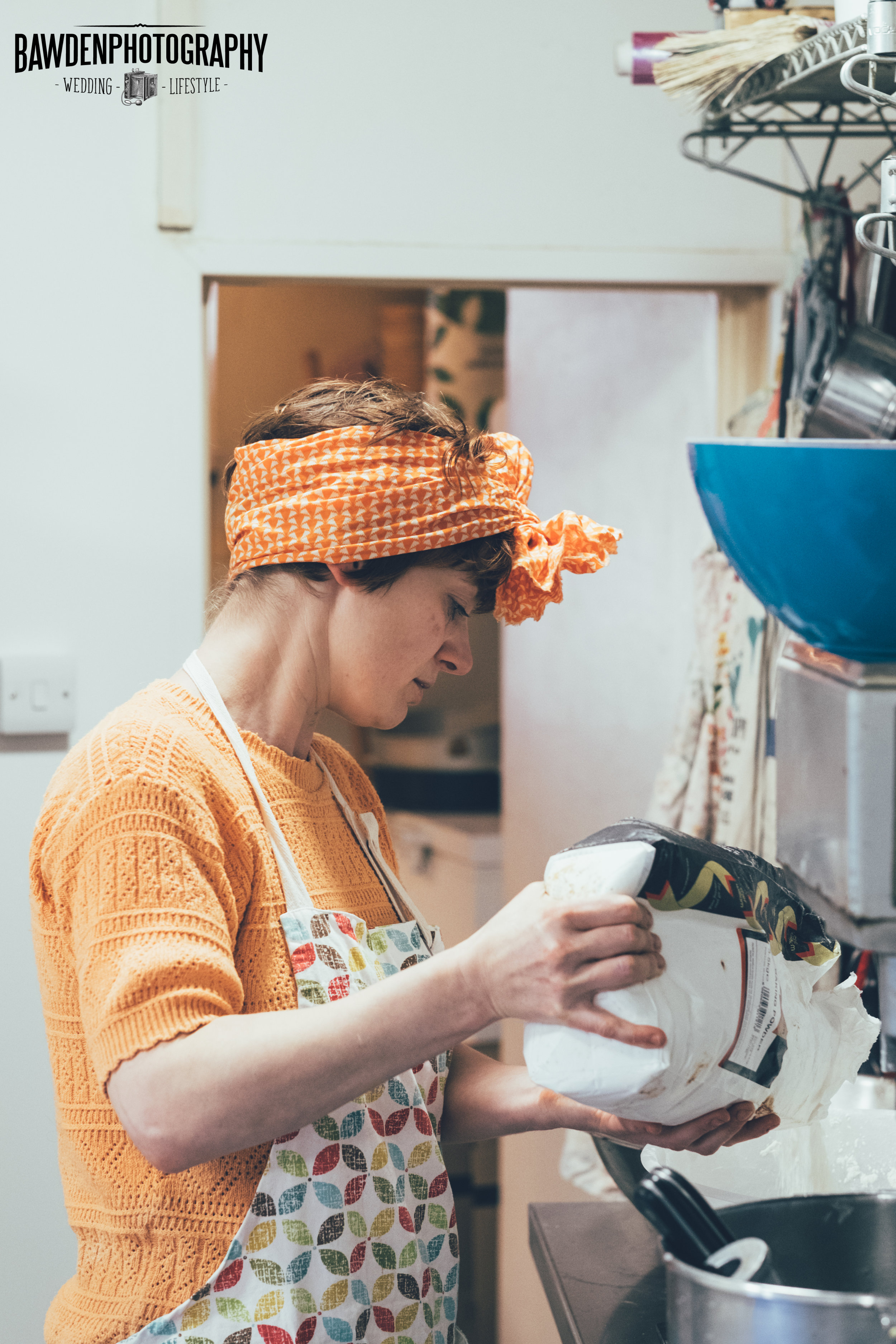 Filberts Bakery-1-3.jpg