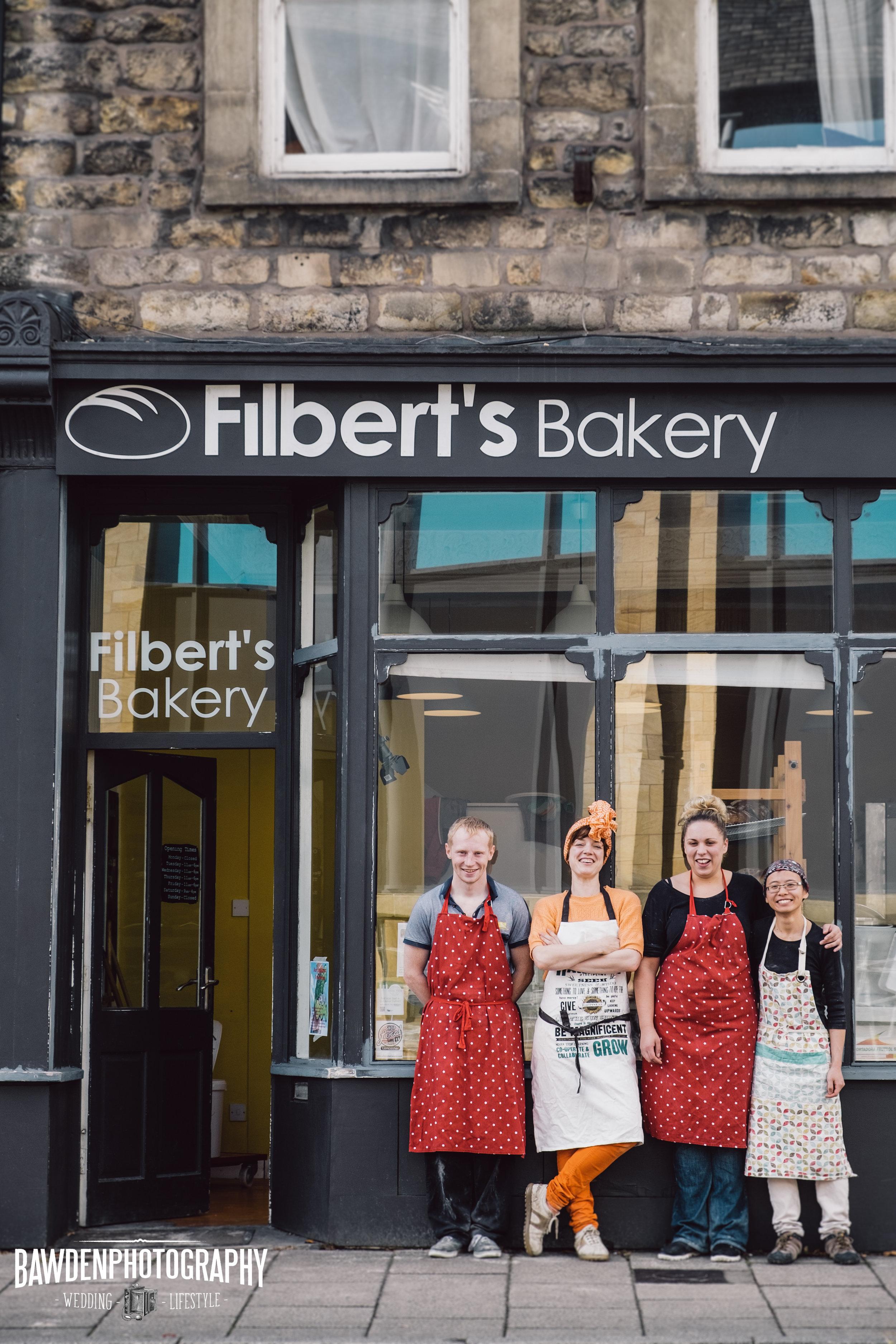 Filberts Bakery-3-5.jpg