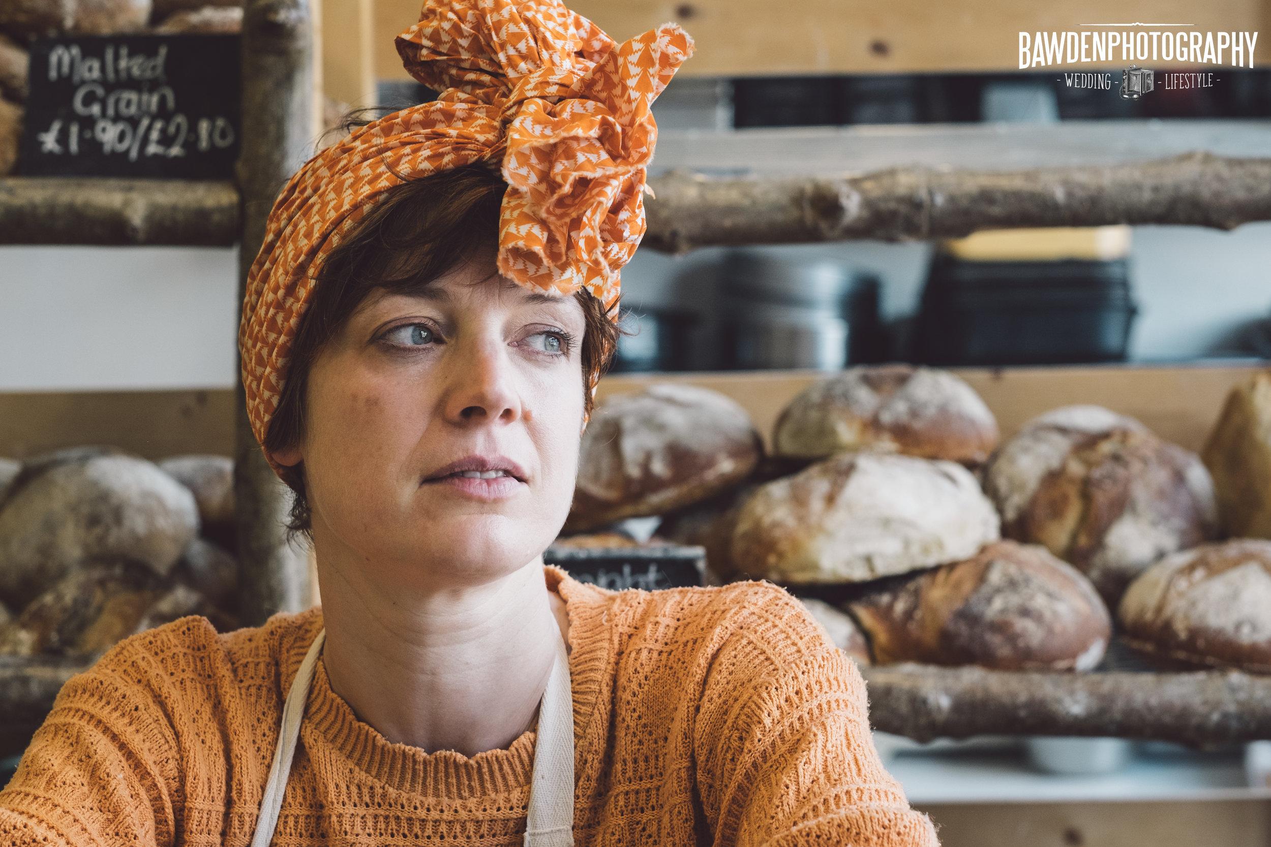 Filberts Bakery-1-6.jpg