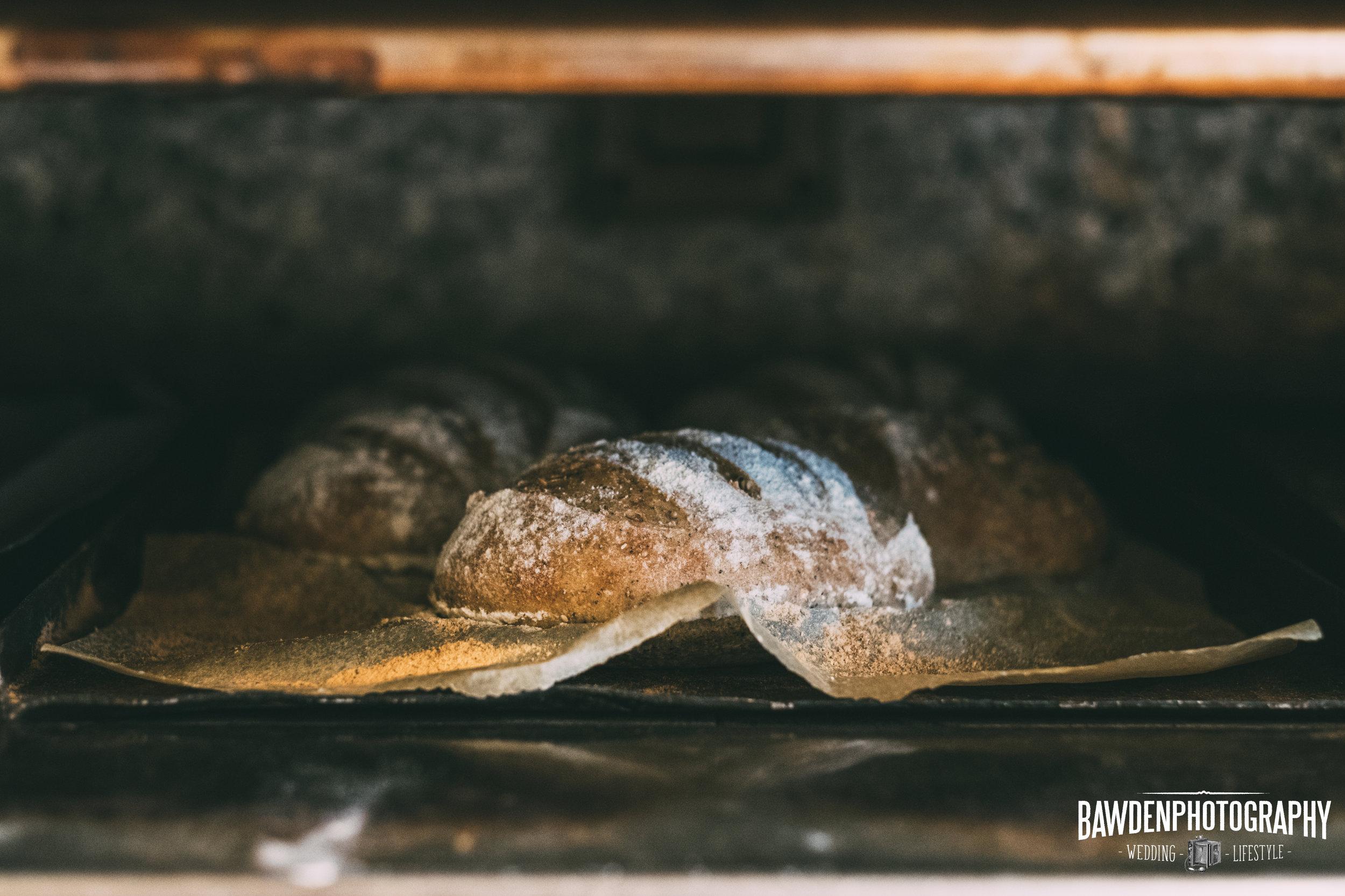 Filberts Bakery-1.jpg