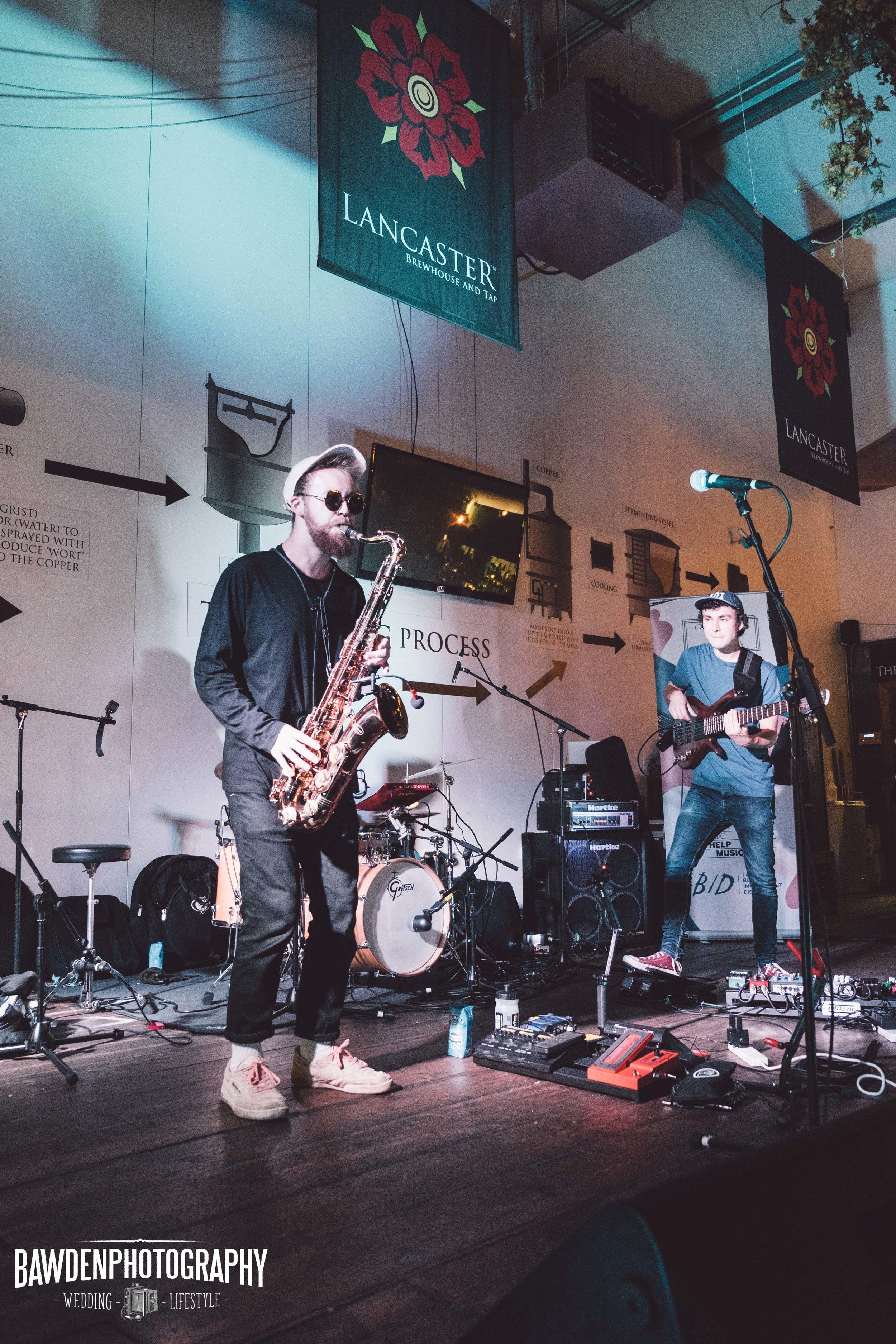 Lancaster Jazz Festival - Morpher-10.jpg
