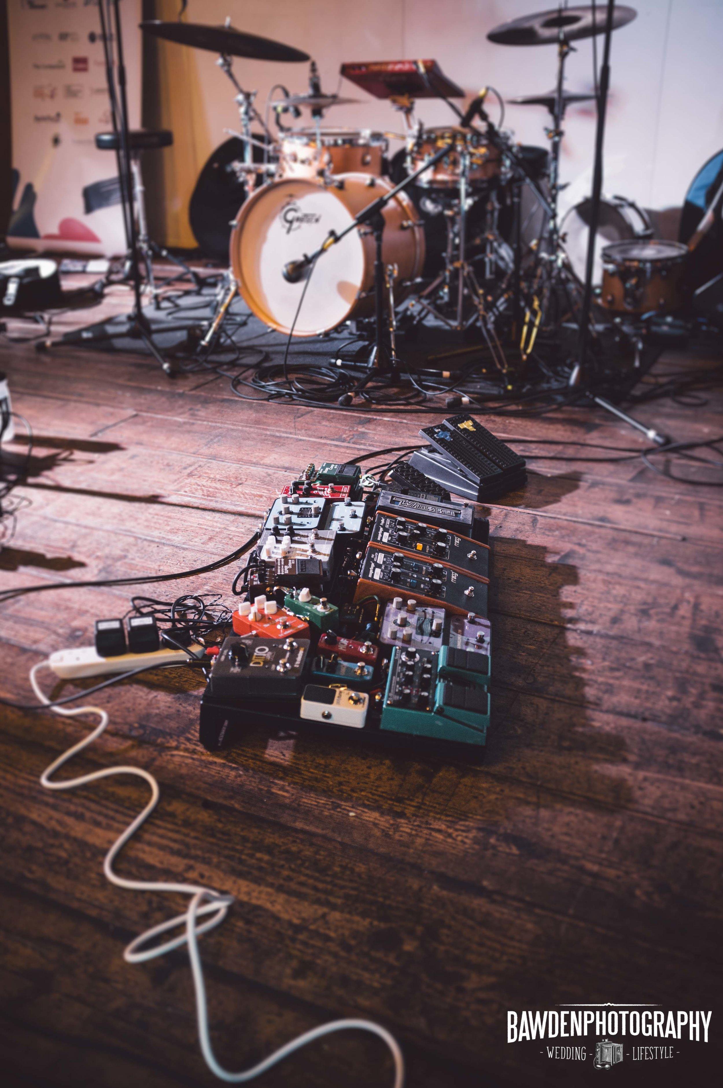 Lancaster Jazz Festival - Morpher-14.jpg