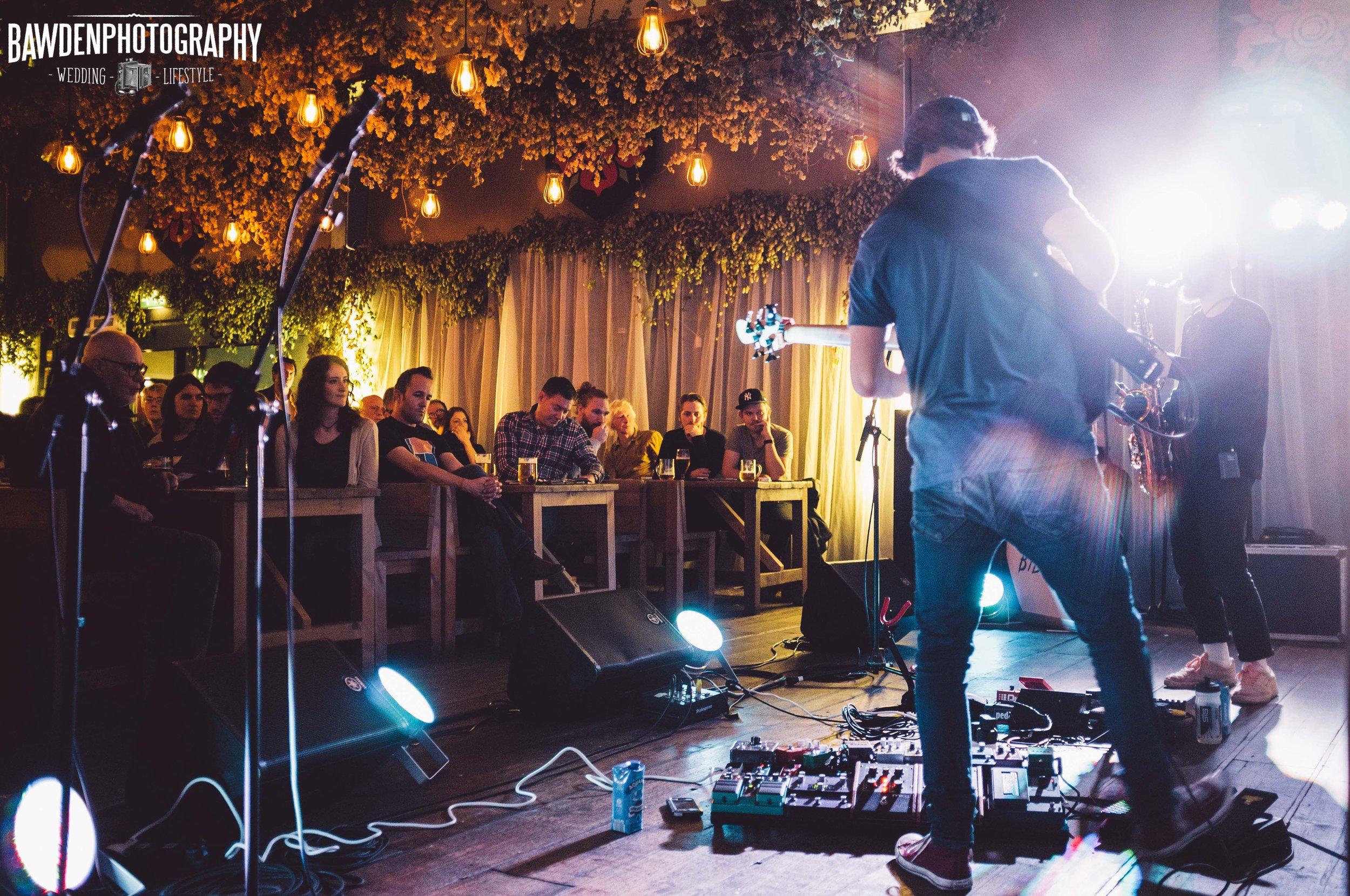 Lancaster Jazz Festival - Morpher-13.jpg