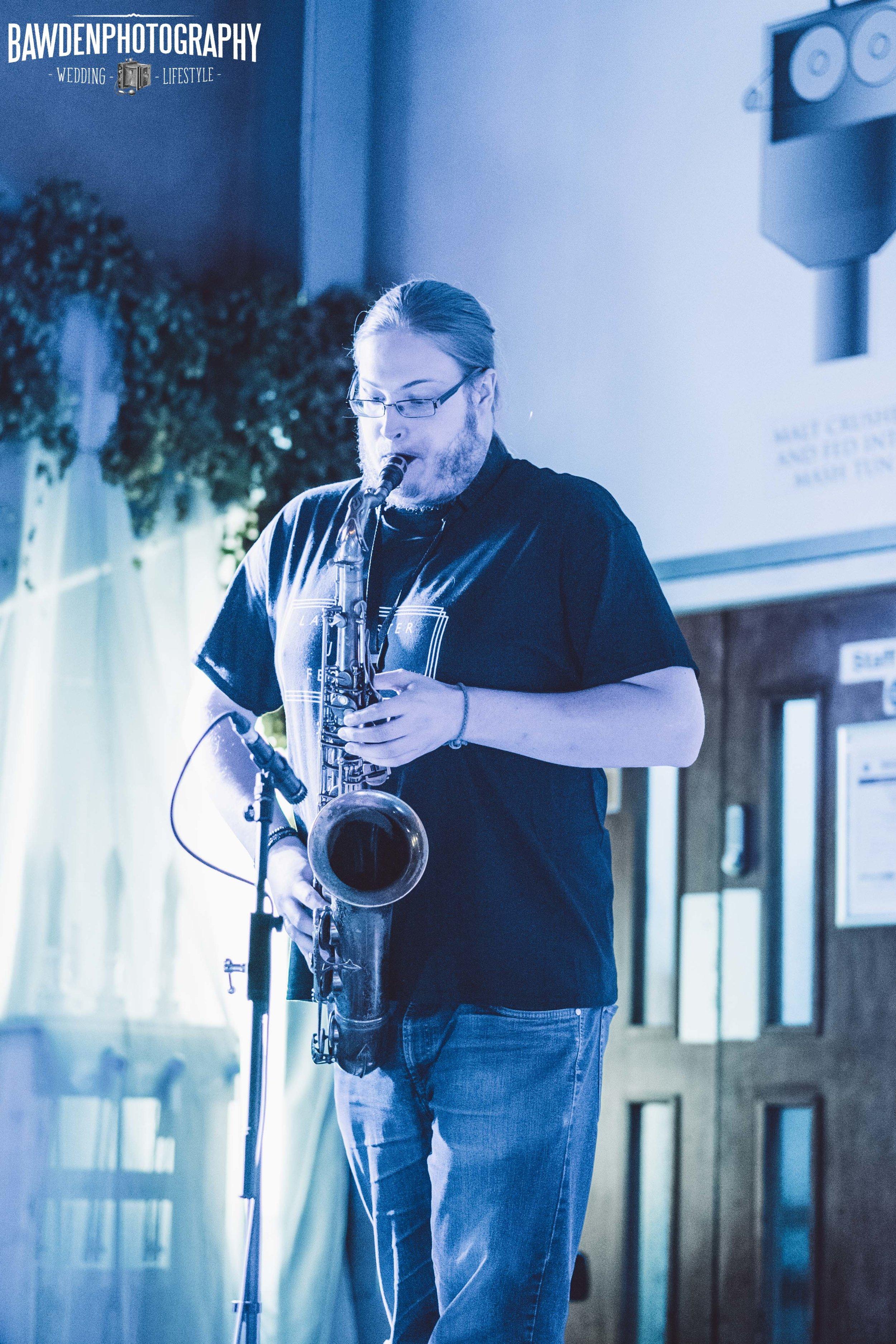 Lancaster Jazz Festival - Tom Riviere Family Band-2.jpg