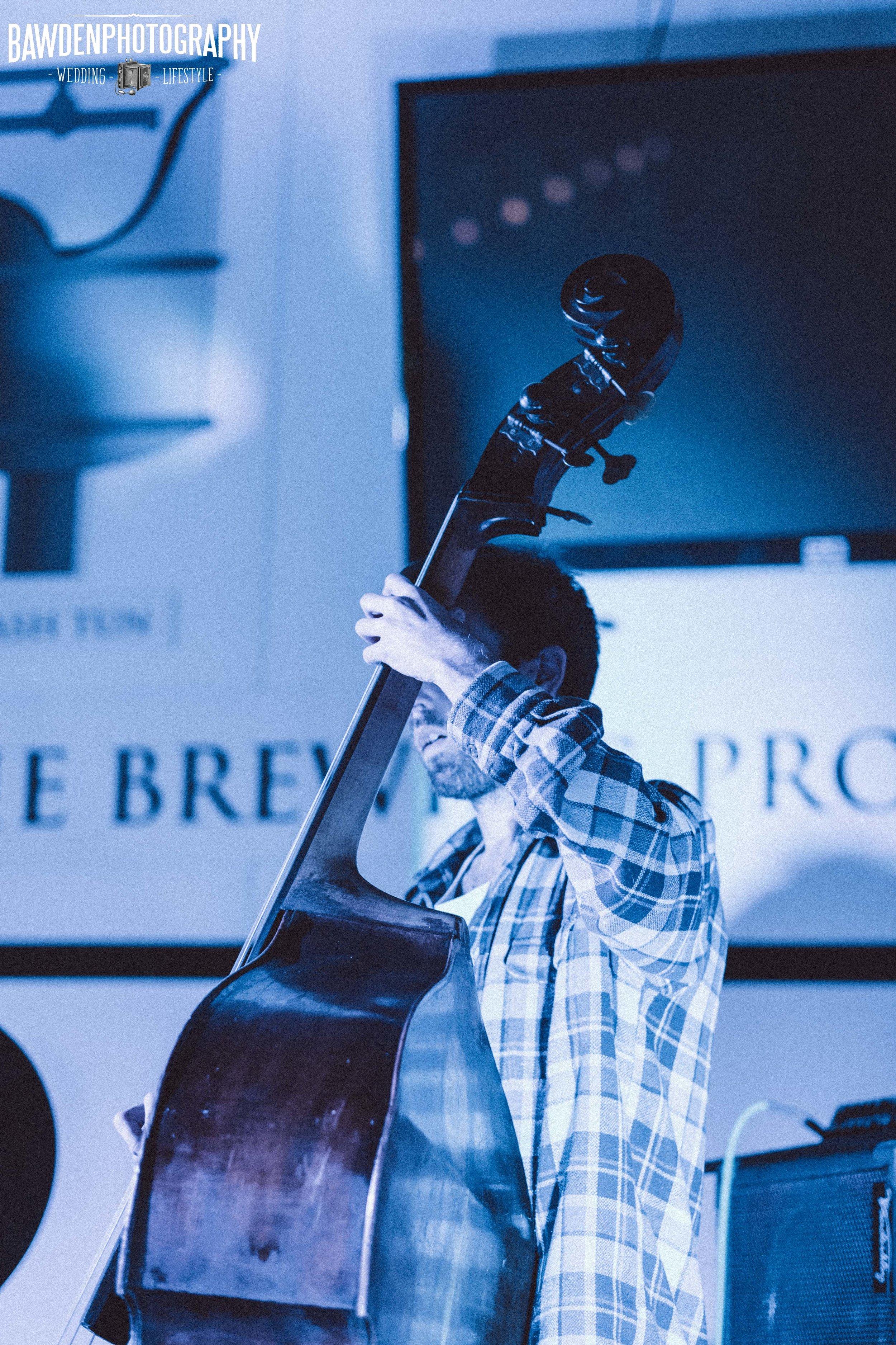 Lancaster Jazz Festival - Tom Riviere Family Band-3.jpg