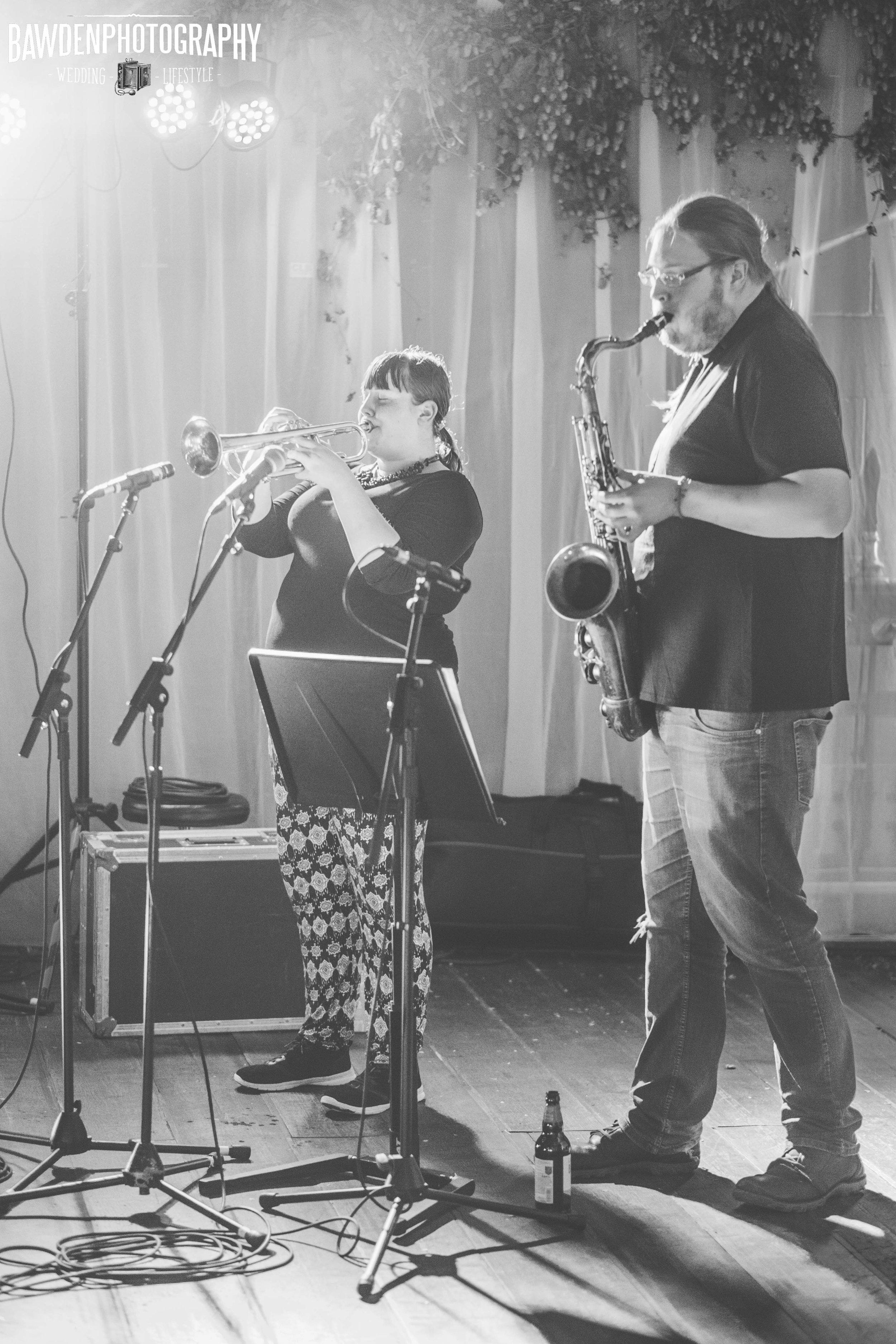 Lancaster Jazz Festival - Tom Riviere Family Band-4.jpg