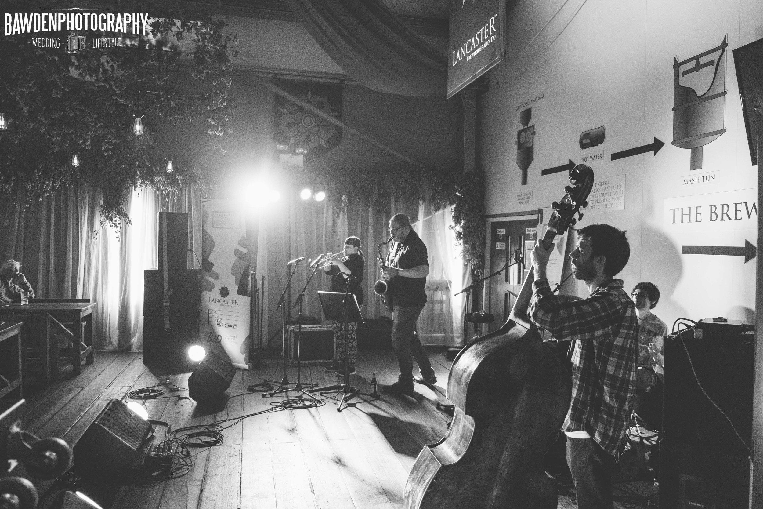 Lancaster Jazz Festival - Tom Riviere Family Band-6.jpg