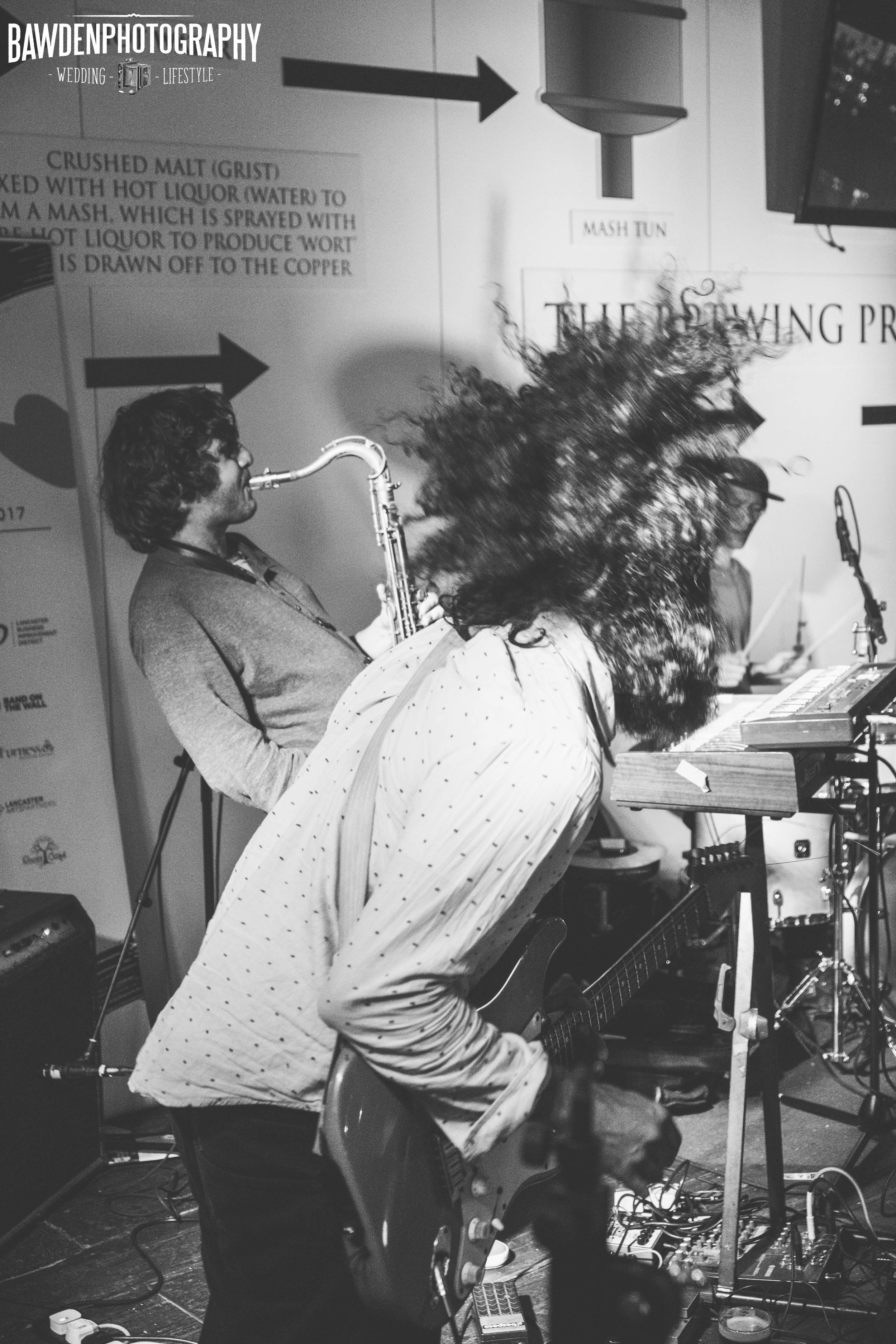 Lancaster Jazz Festival - The Evil Usess-2.jpg