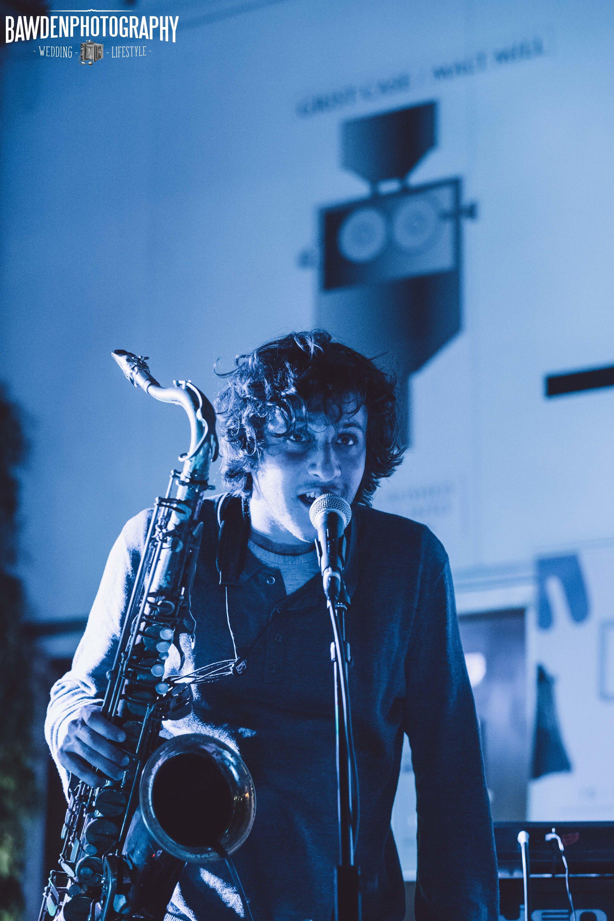 Lancaster Jazz Festival - The Evil Usess-4.jpg