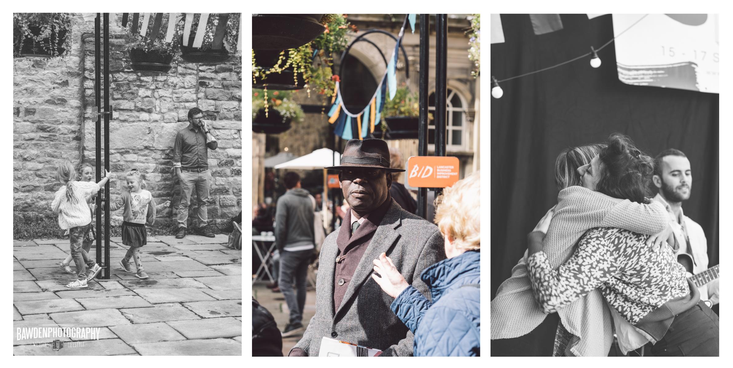Jazz Festival Triptych 4.jpg
