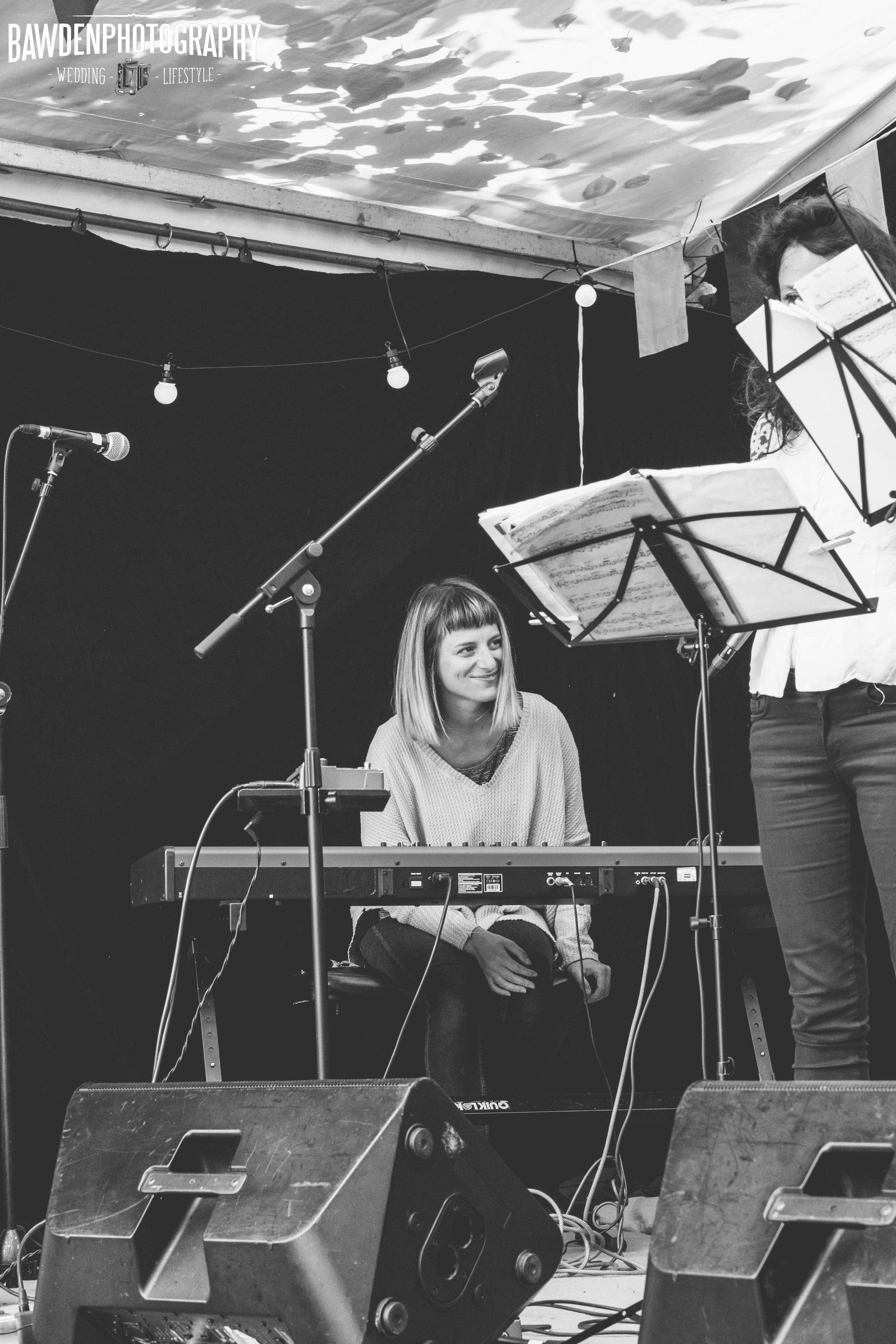 Lancaster Jazz Festival - Maria Ciara Agirò-2.jpg