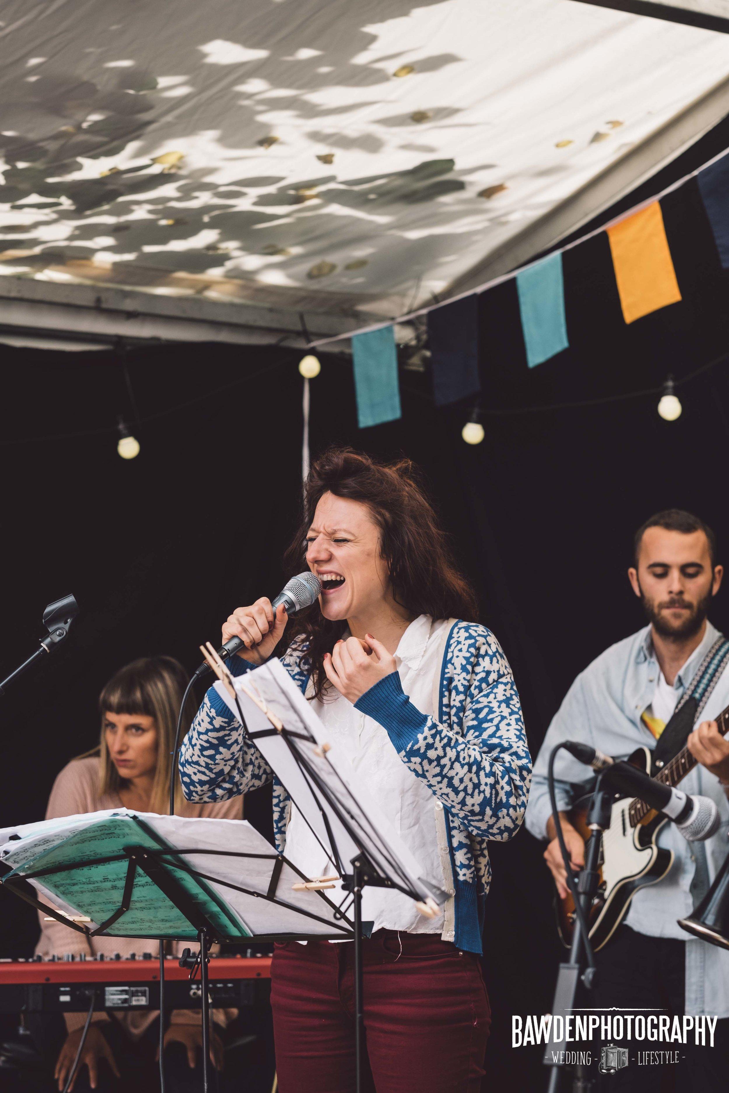 Lancaster Jazz Festival - Maria Ciara Agirò-2-3.jpg