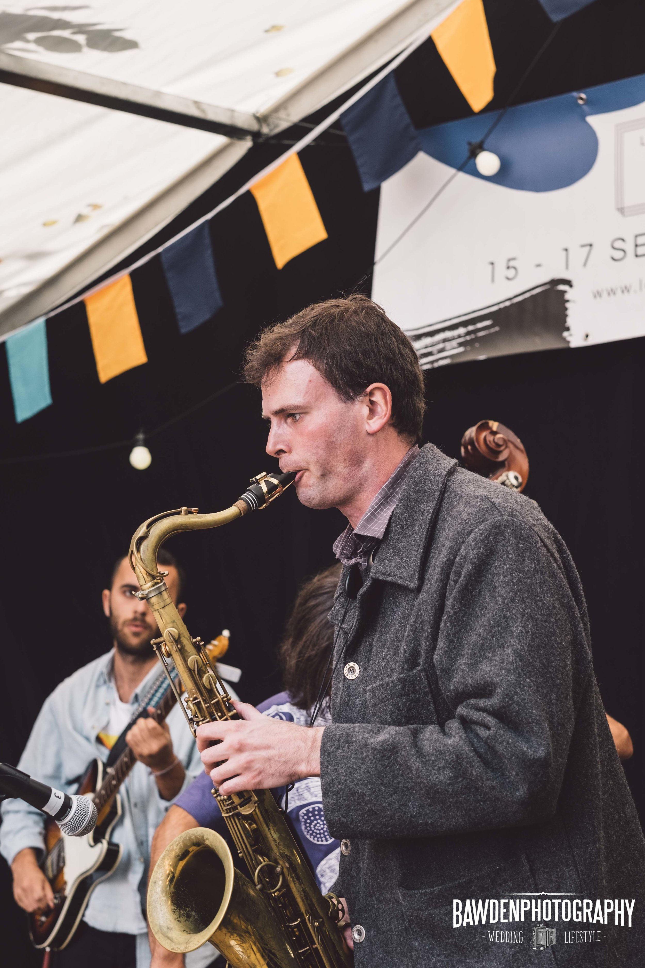 Lancaster Jazz Festival - Maria Ciara Agirò-3-2.jpg