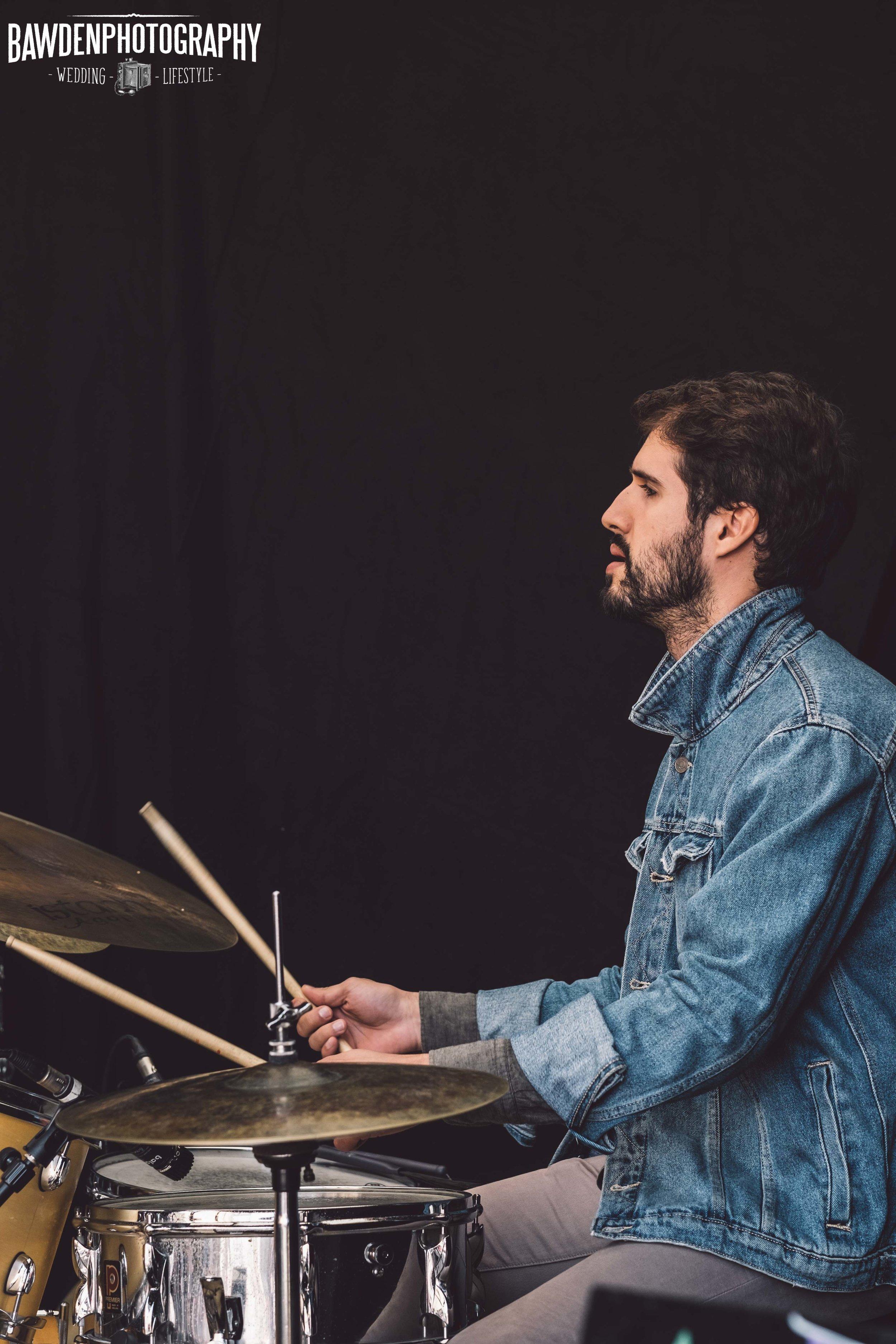 Lancaster Jazz Festival - Maria Ciara Agirò-3.jpg
