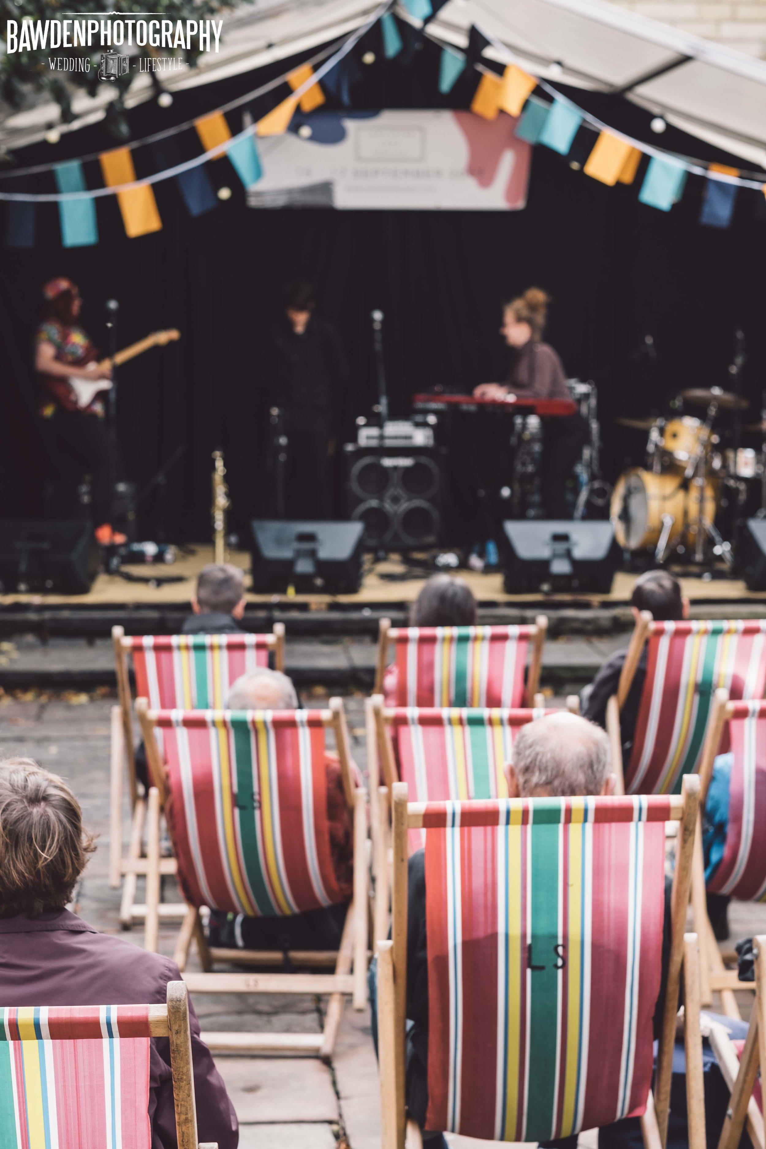 Lancaster Jazz Festival - J Frisco-2-3.jpg