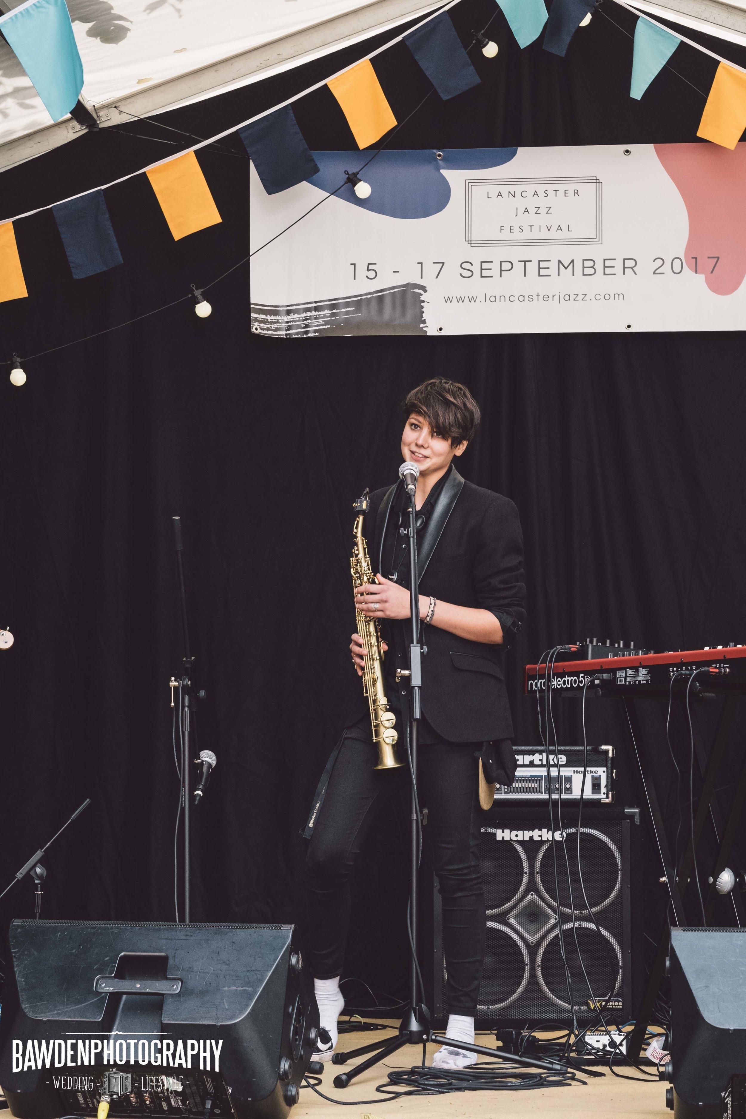 Lancaster Jazz Festival - J Frisco-2-5.jpg