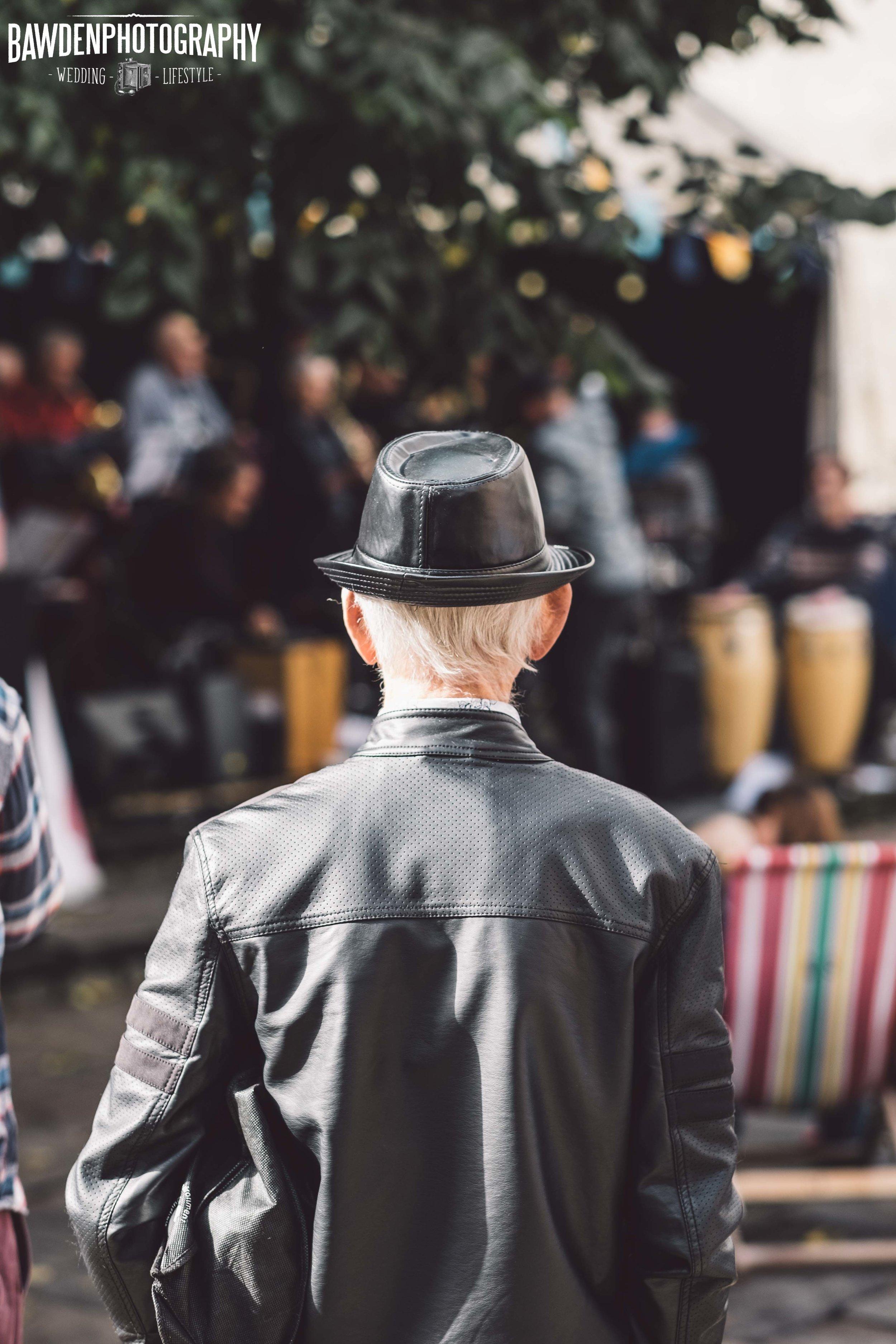 Lancaster Jazz Festival-2-2.jpg