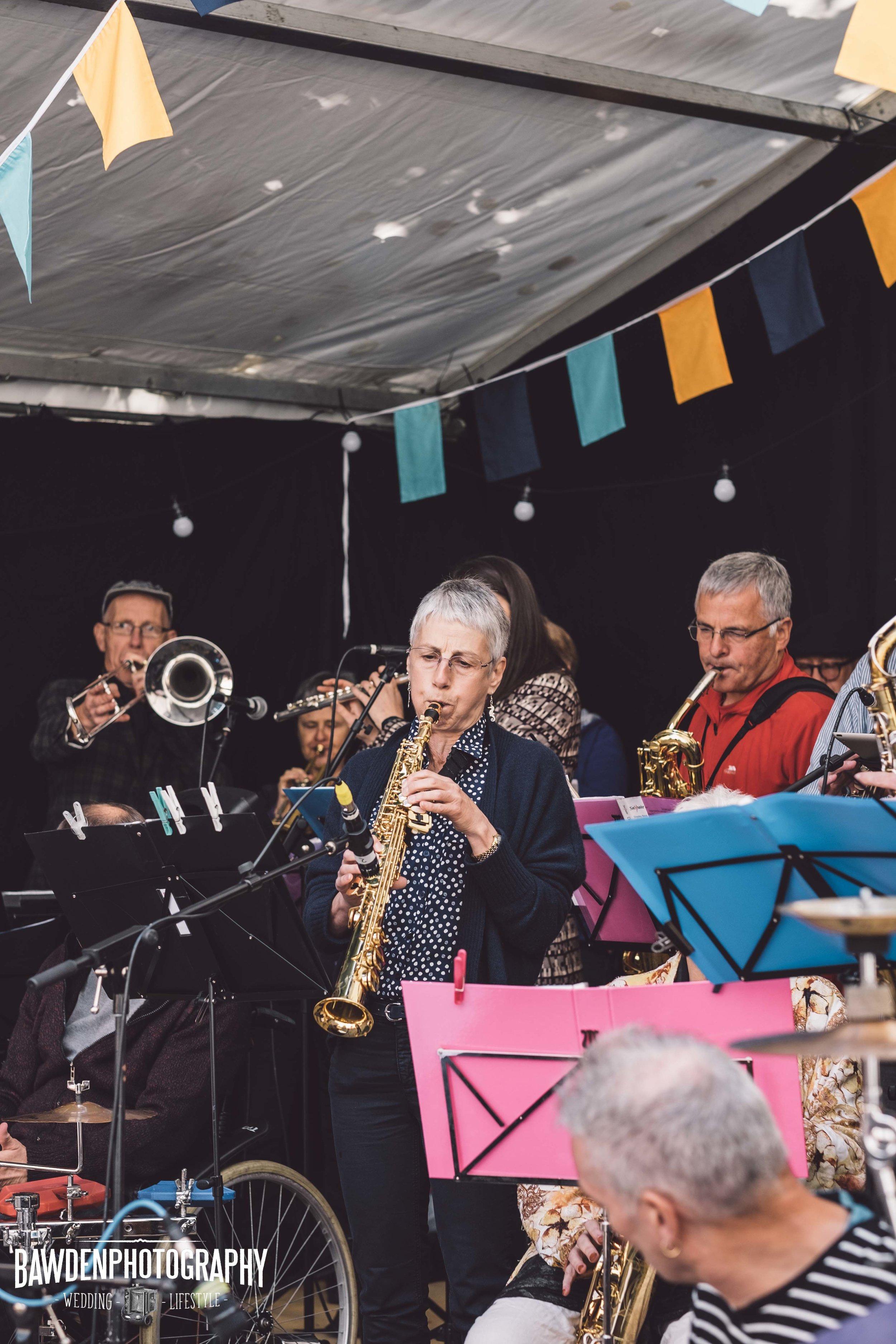 Lancaster Jazz Festival-1-3.jpg