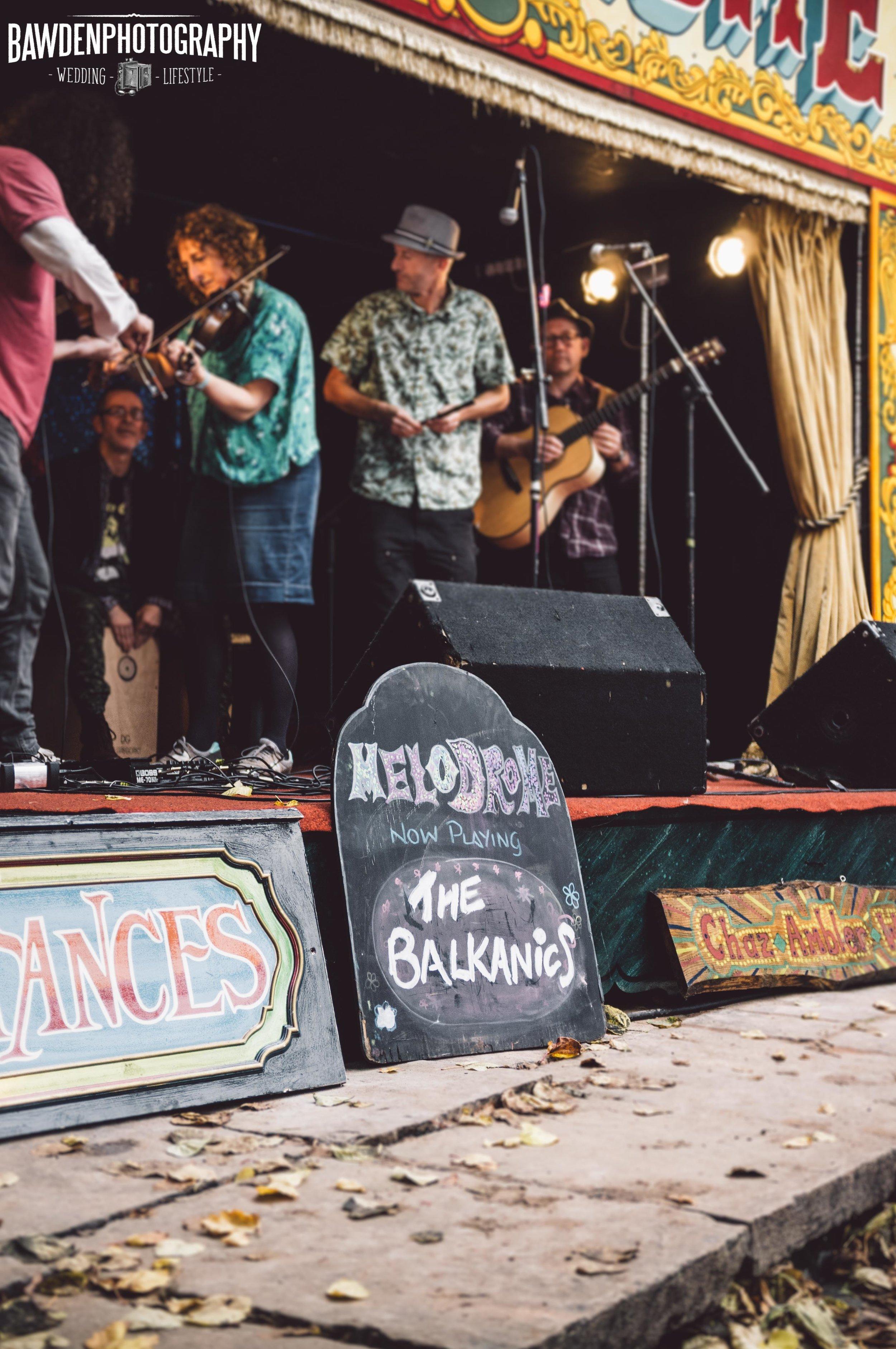 Lanacaster Music Fest-5.jpg