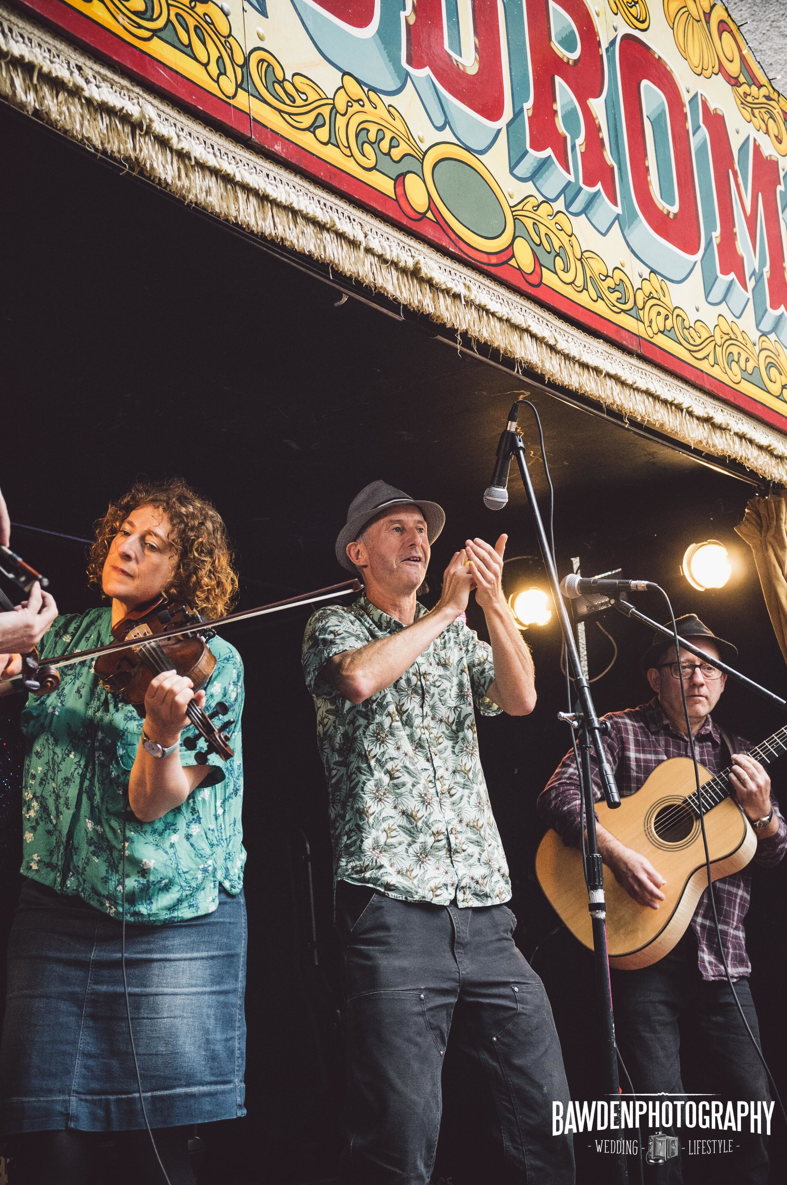 Lanacaster Music Fest-10.jpg