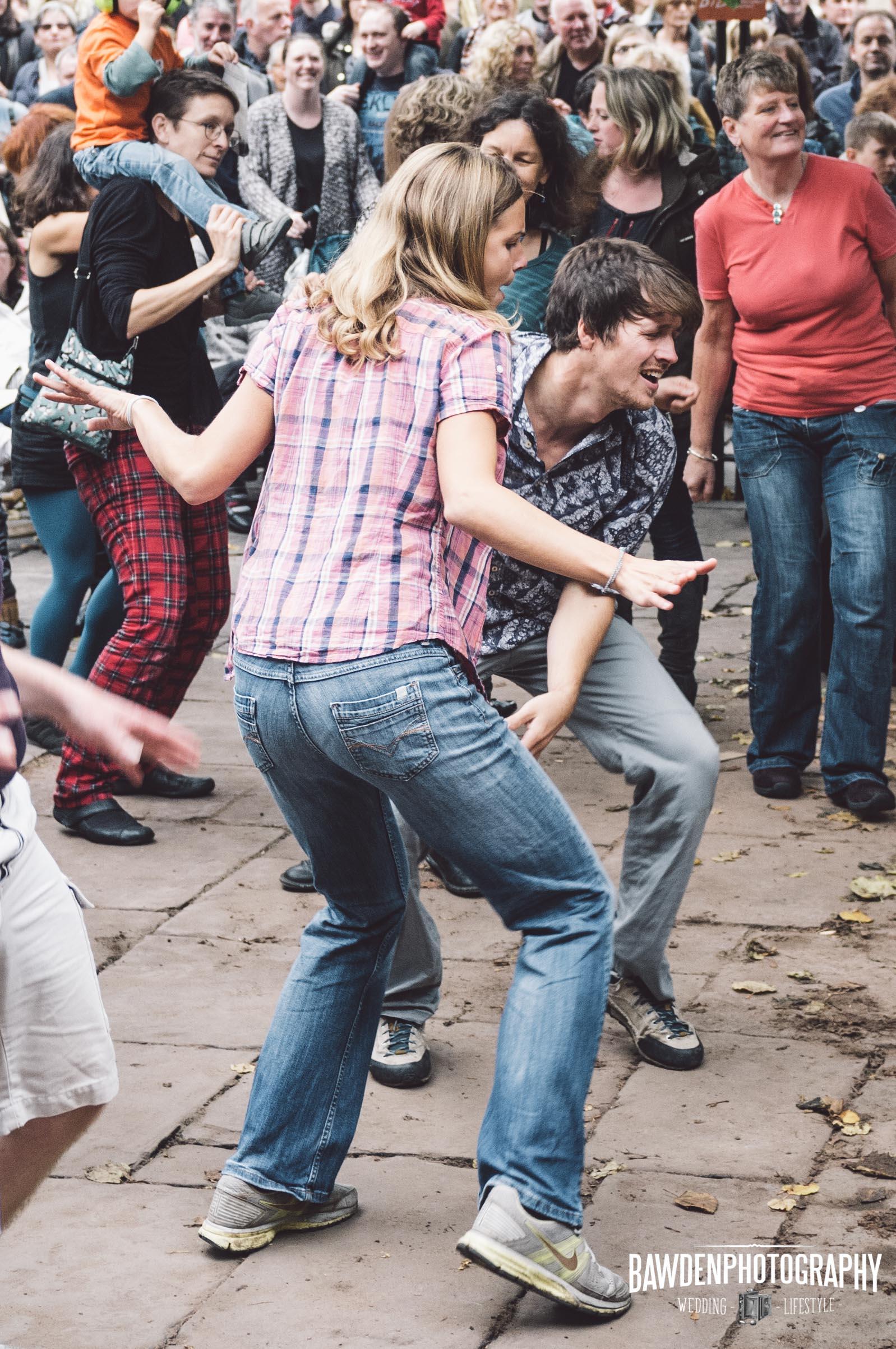 Lanacaster Music Fest-20.jpg
