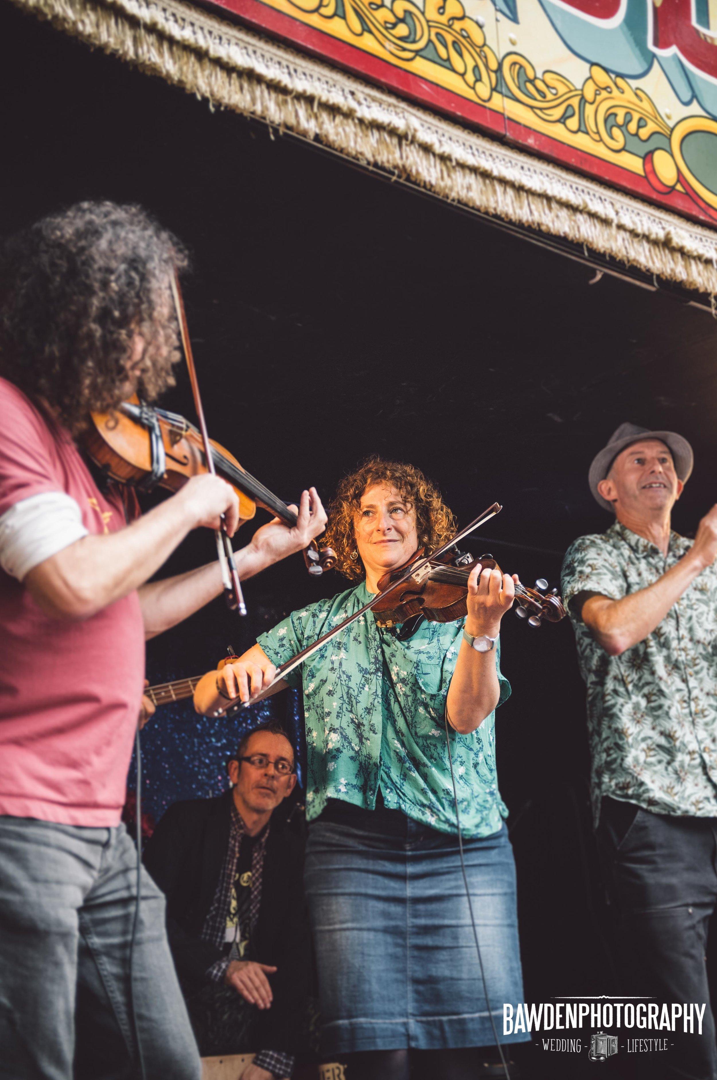 Lanacaster Music Fest-13.jpg