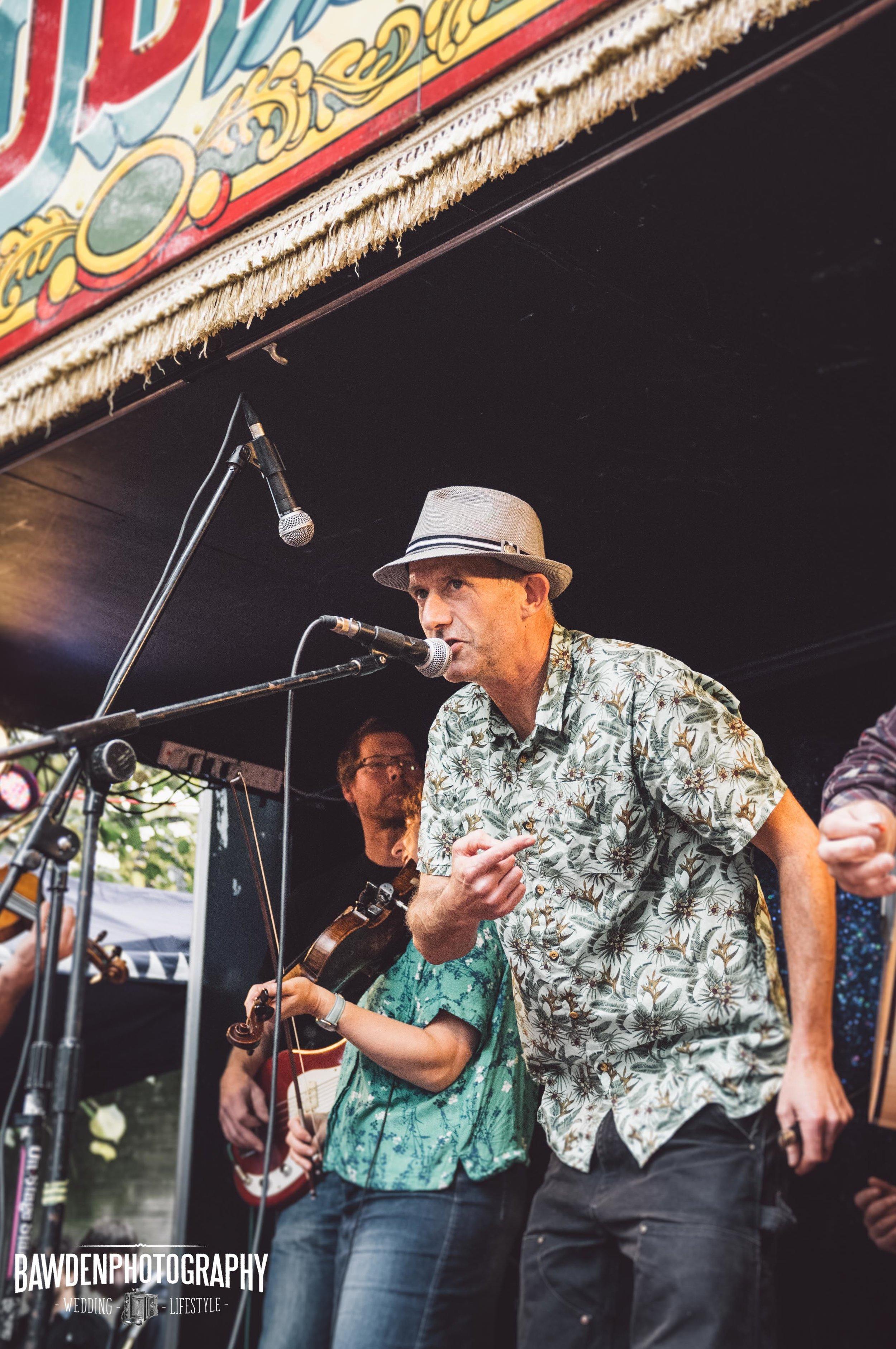 Lanacaster Music Fest-7-8.jpg