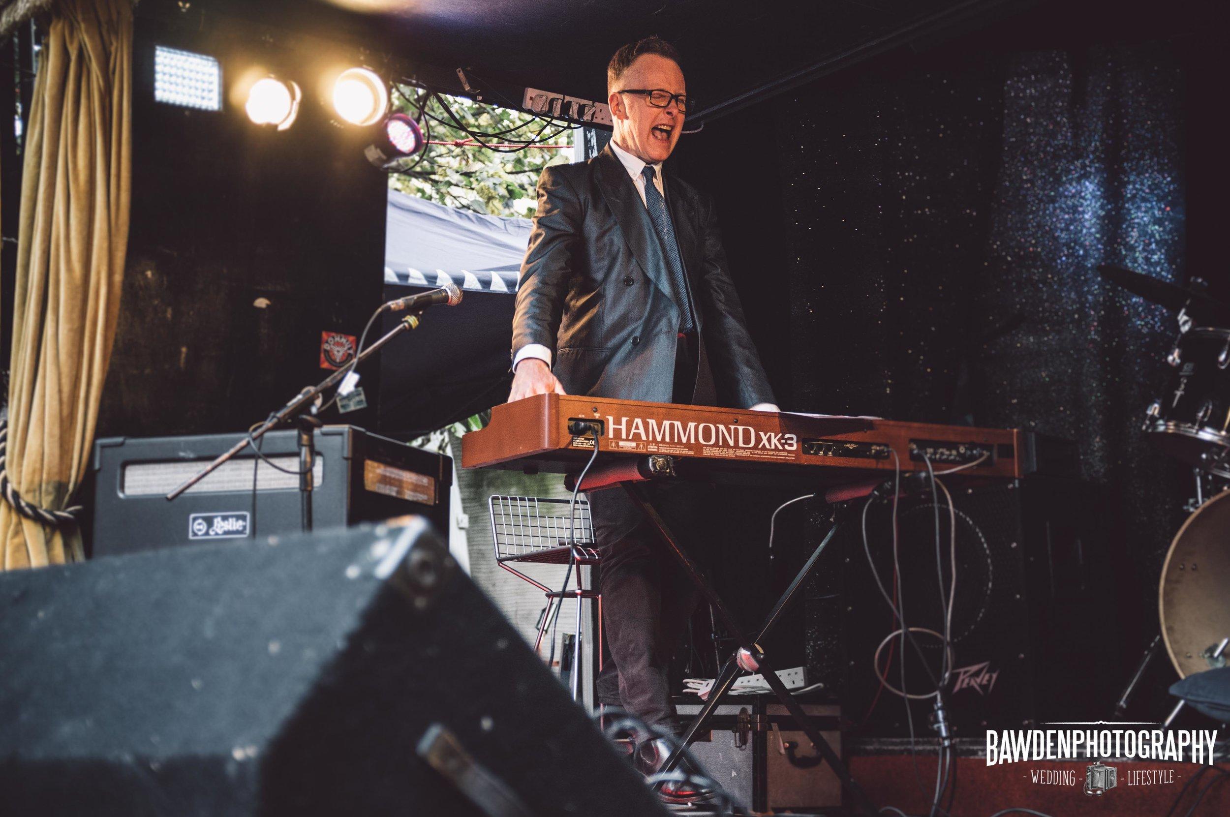 Lanacaster Music Fest-36.jpg