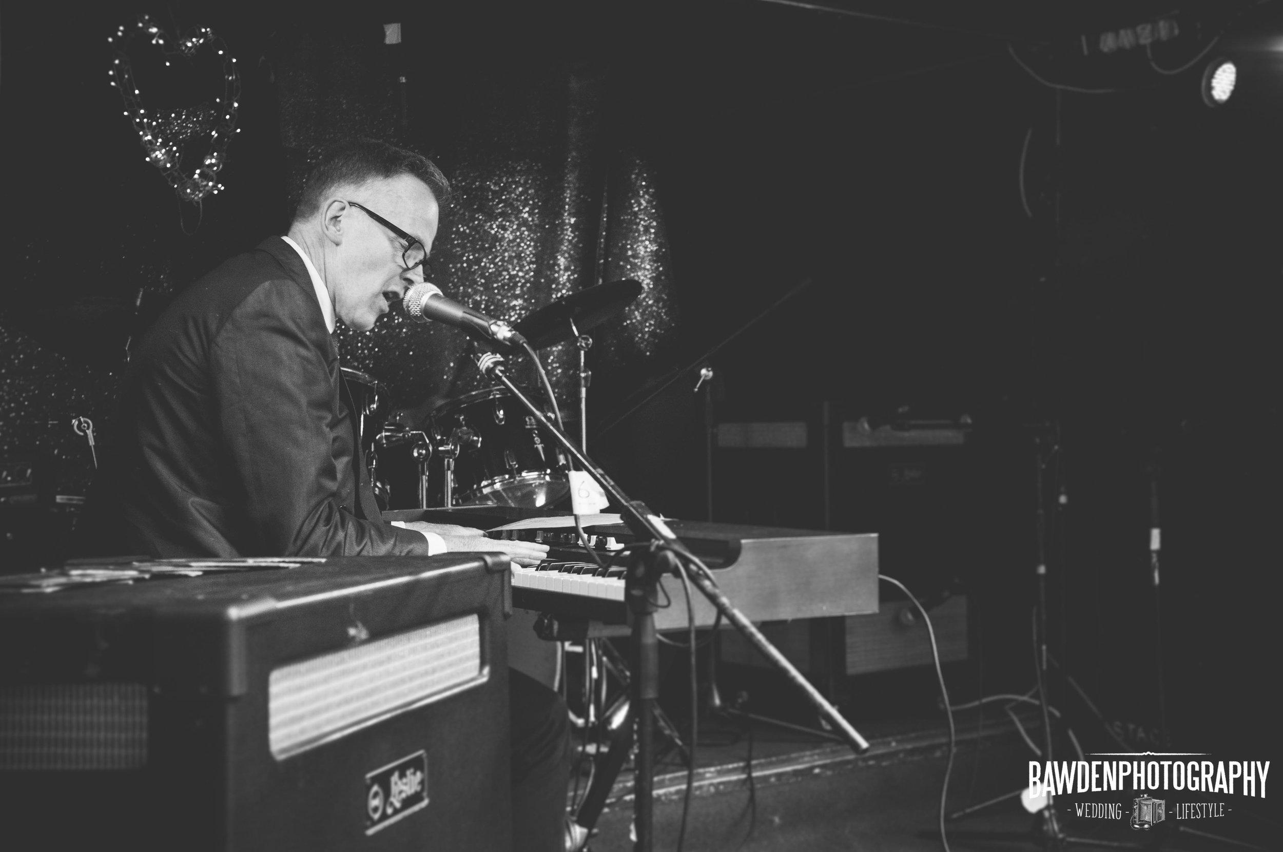 Lanacaster Music Fest-10-8.jpg