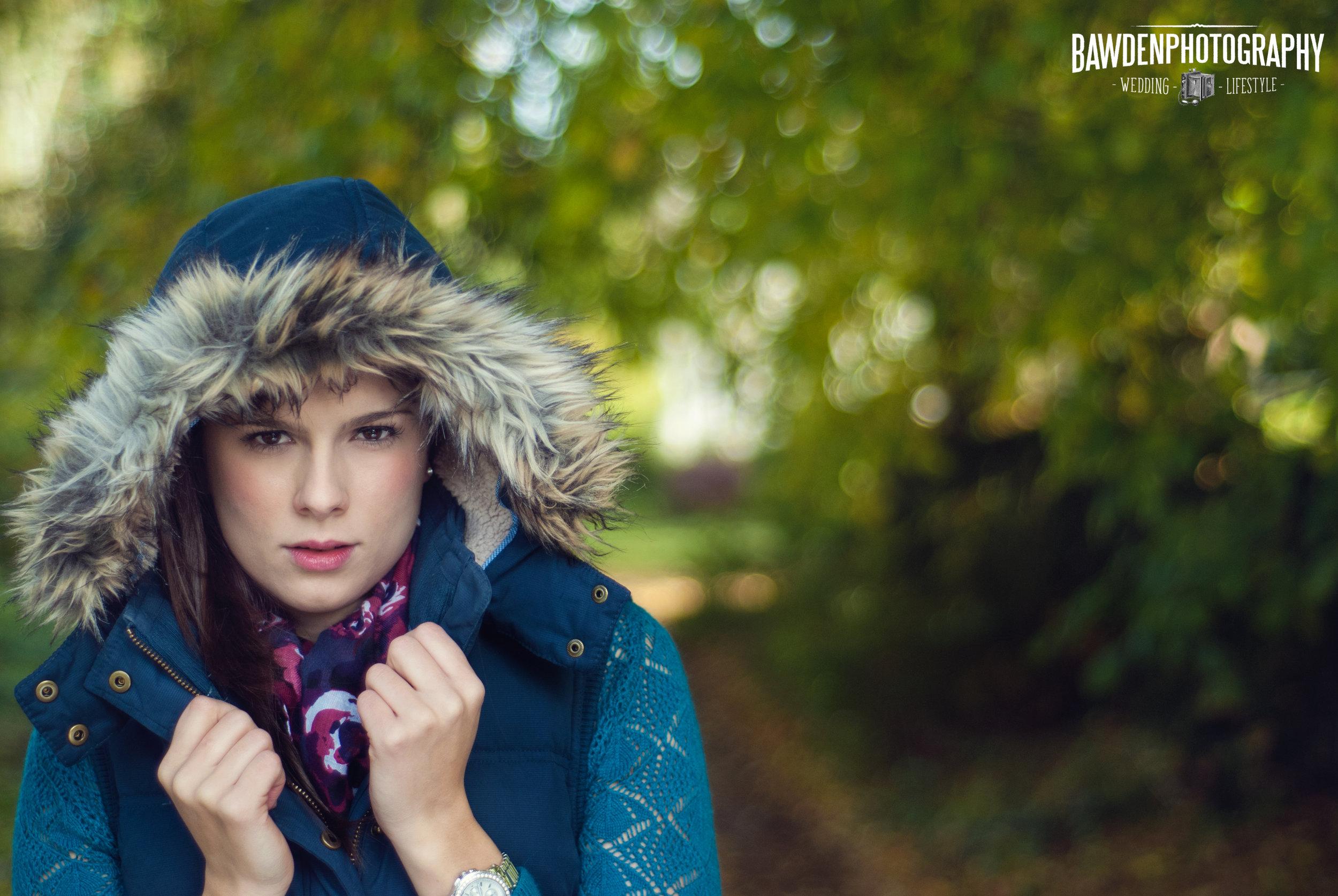 BawdenPhotographyLifestyle-20.jpg