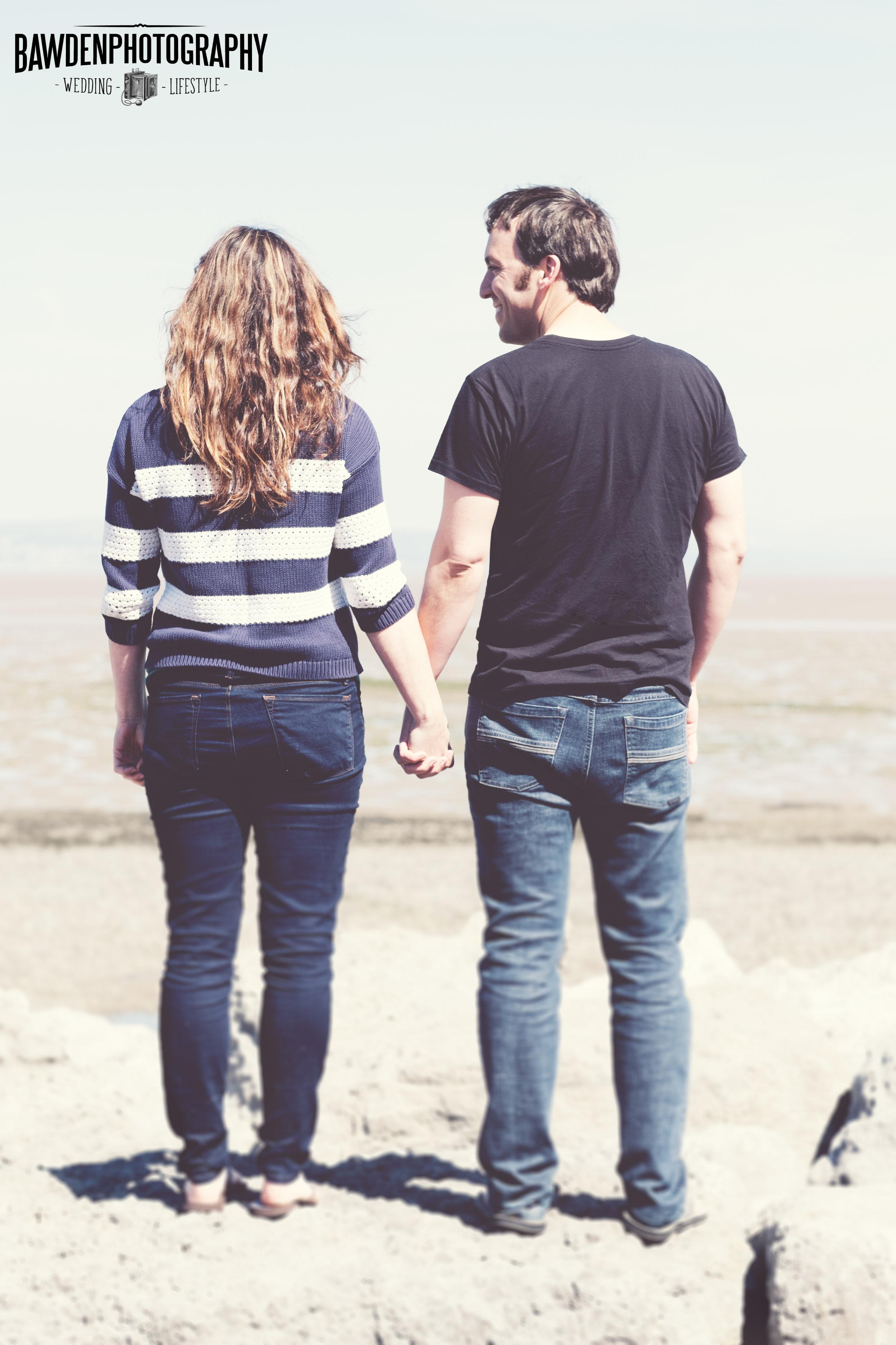 Jen&Jeff-12.jpg