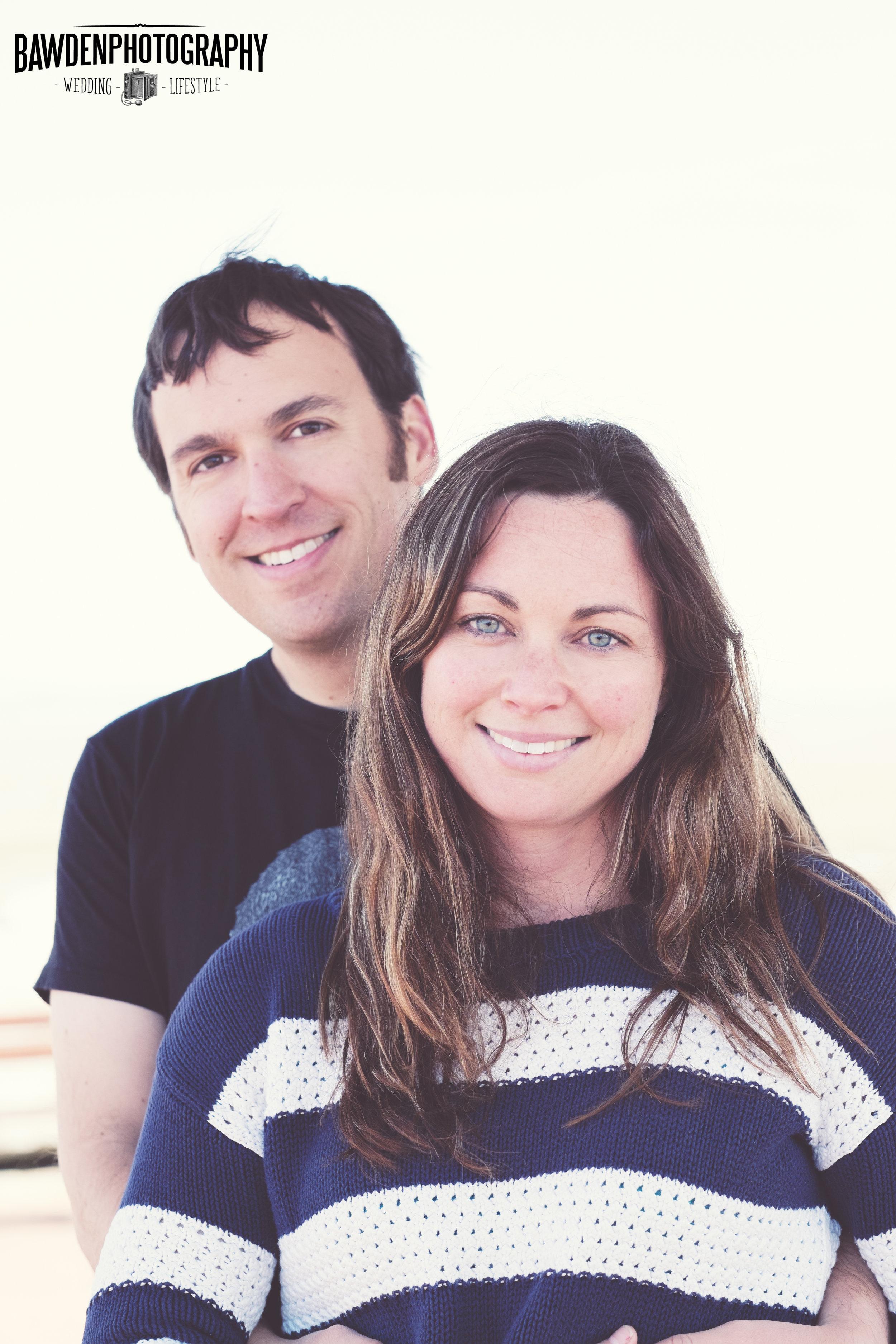 Jen&Jeff-10.jpg