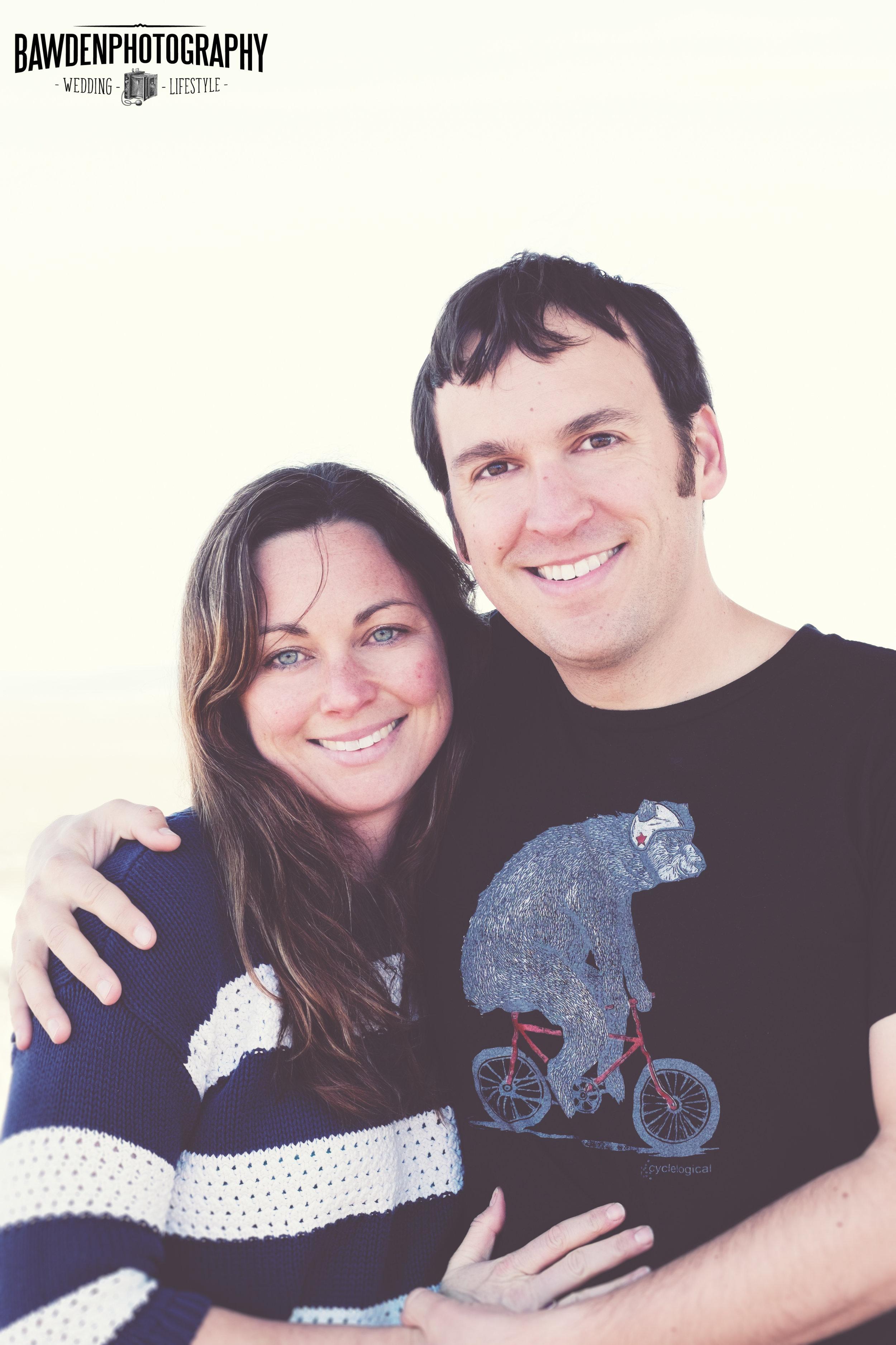 Jen&Jeff-7.jpg