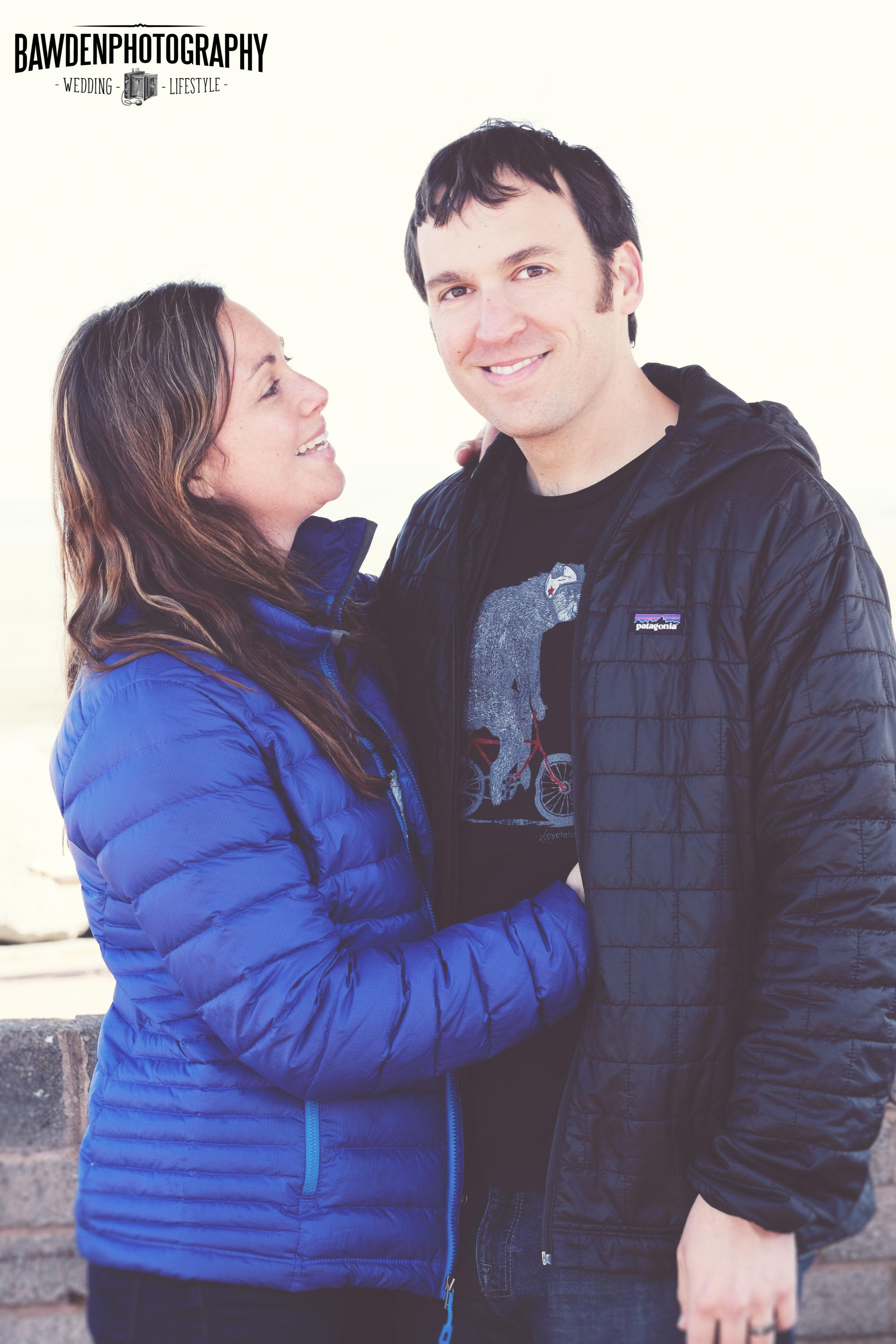 Jen&Jeff-5.jpg