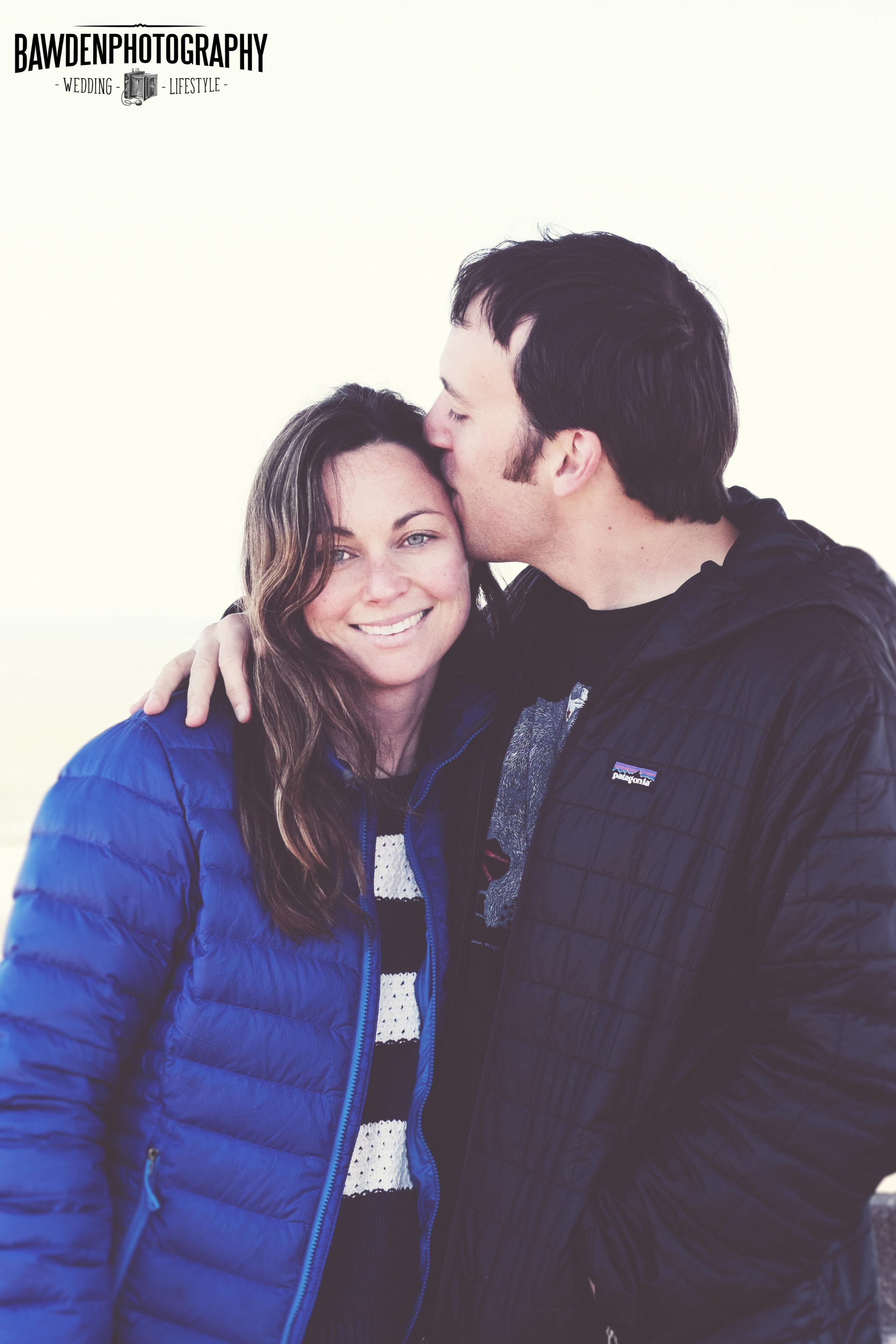 Jen&Jeff-2.jpg