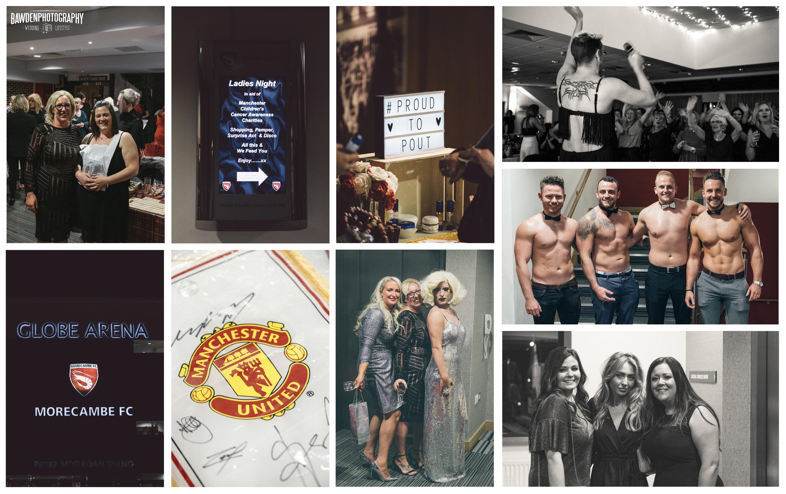 CharityBall Collage.jpg