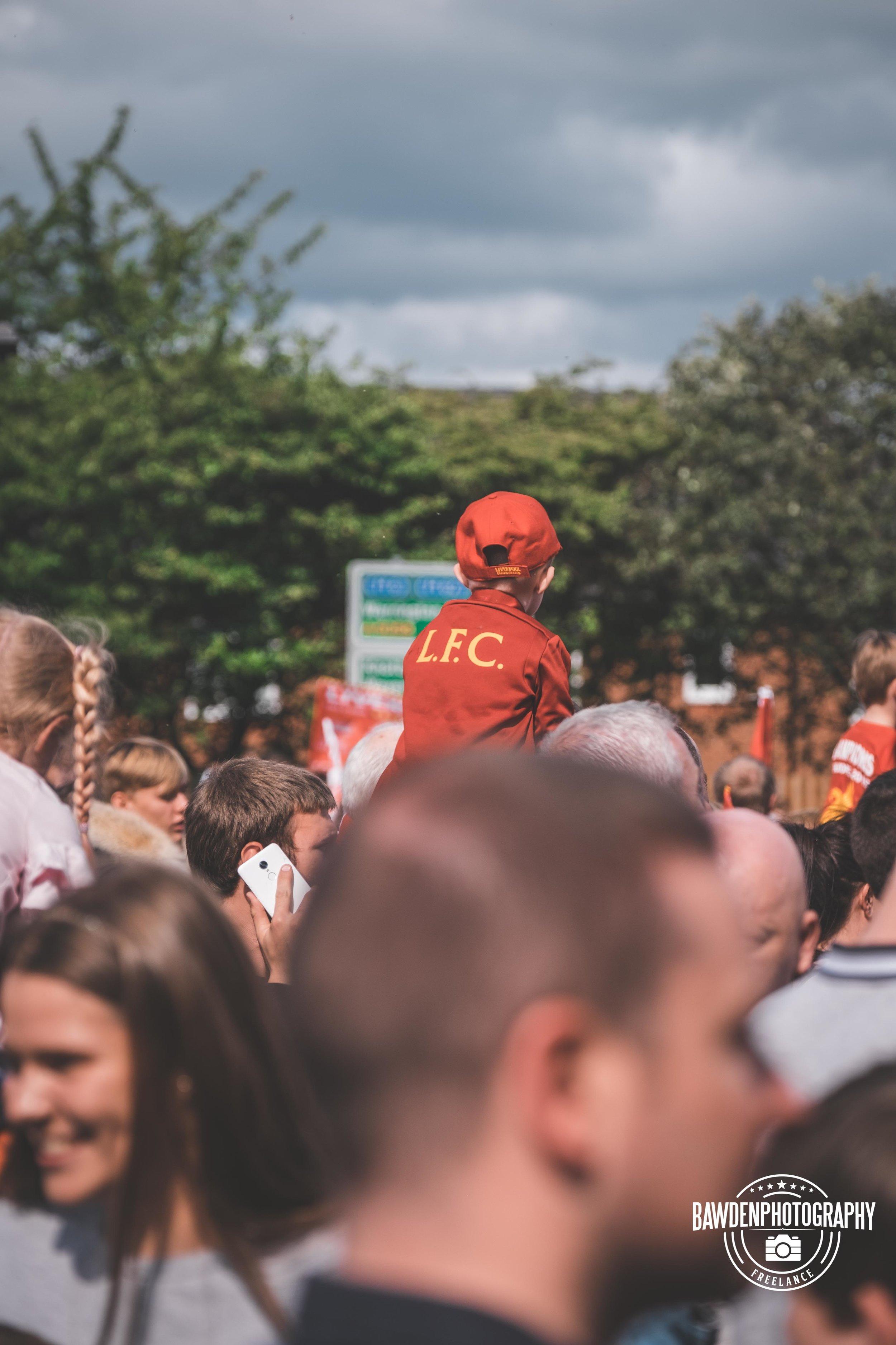 LFC-13.jpg