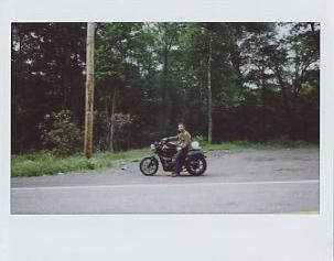 moto058.jpg