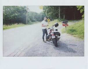 moto063.jpg