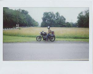 moto065.jpg