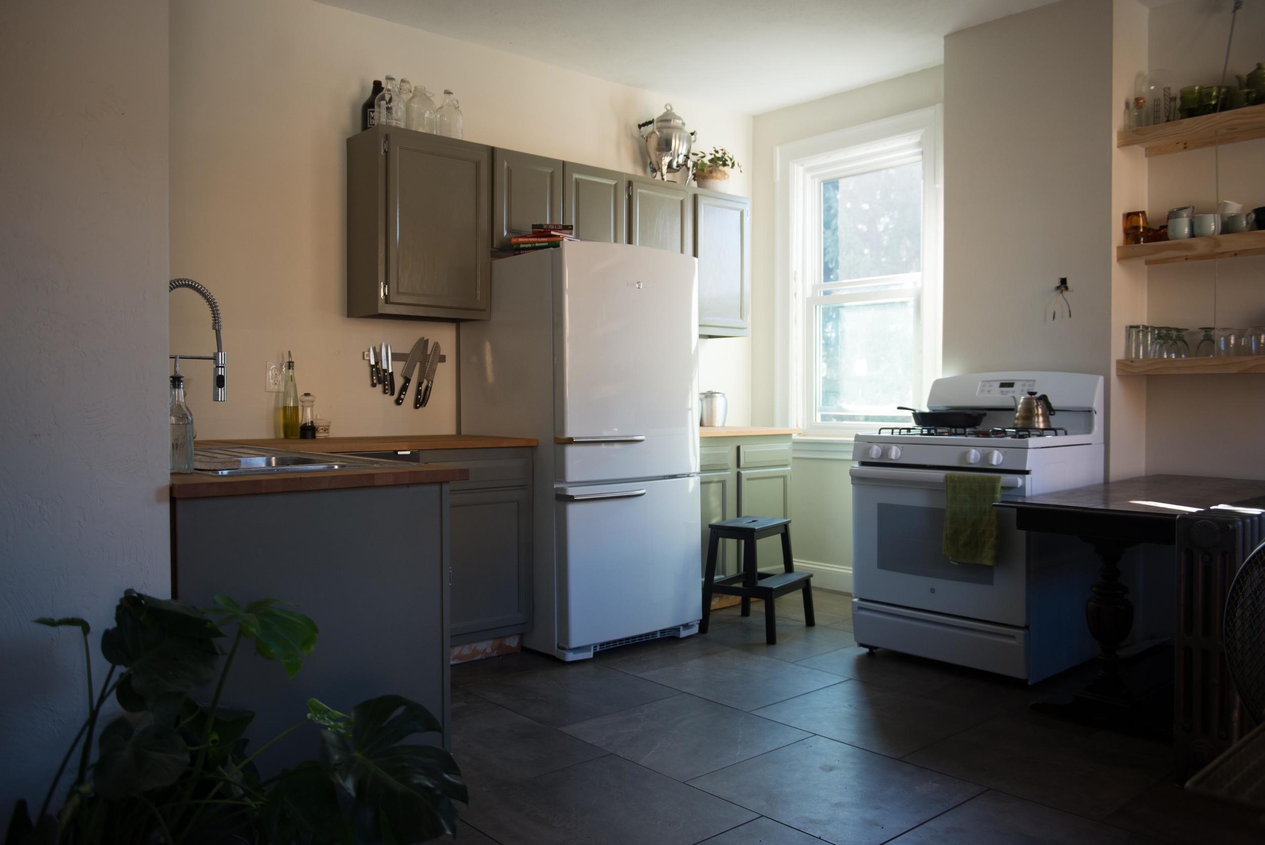 house-181.jpg
