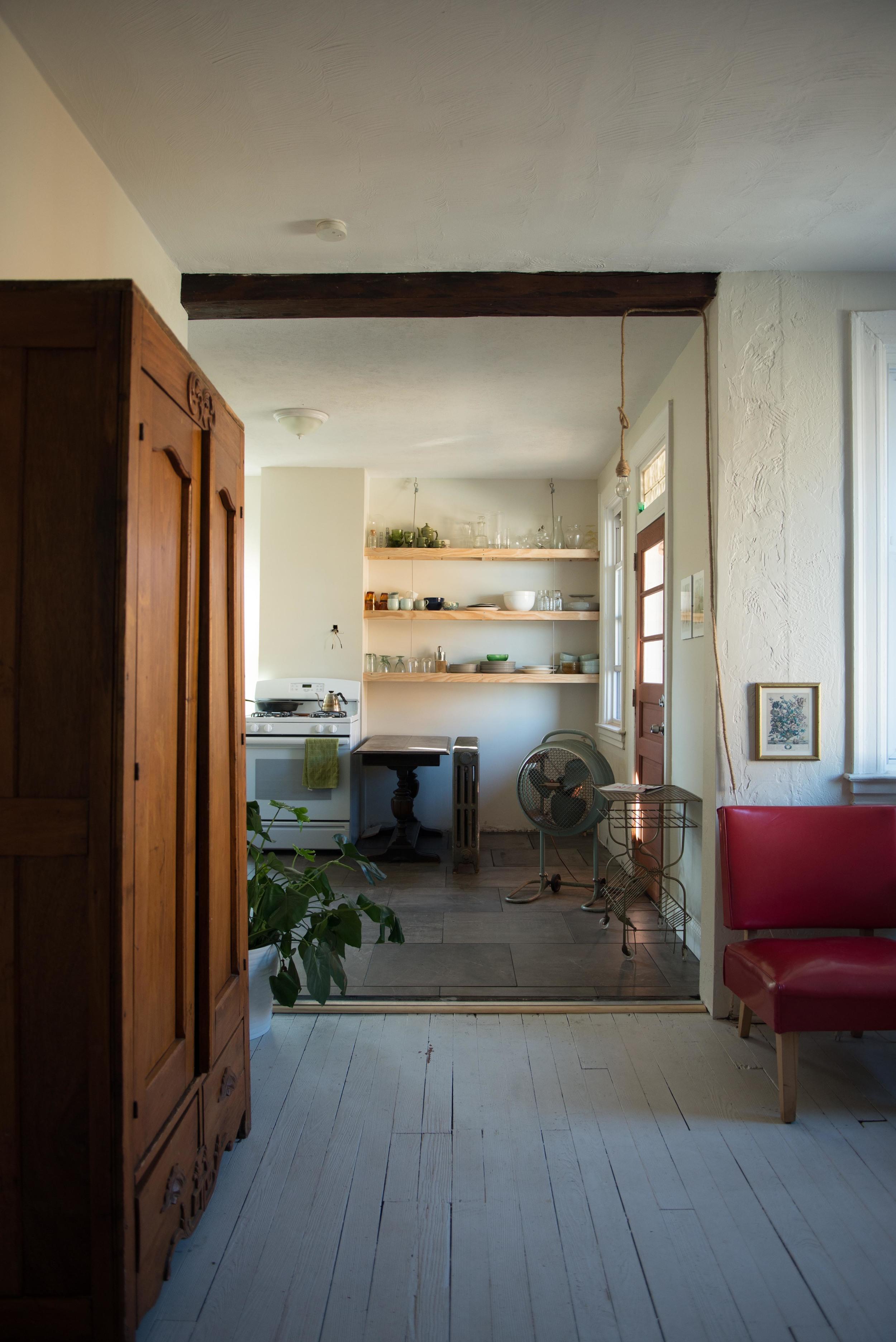 house-180.jpg