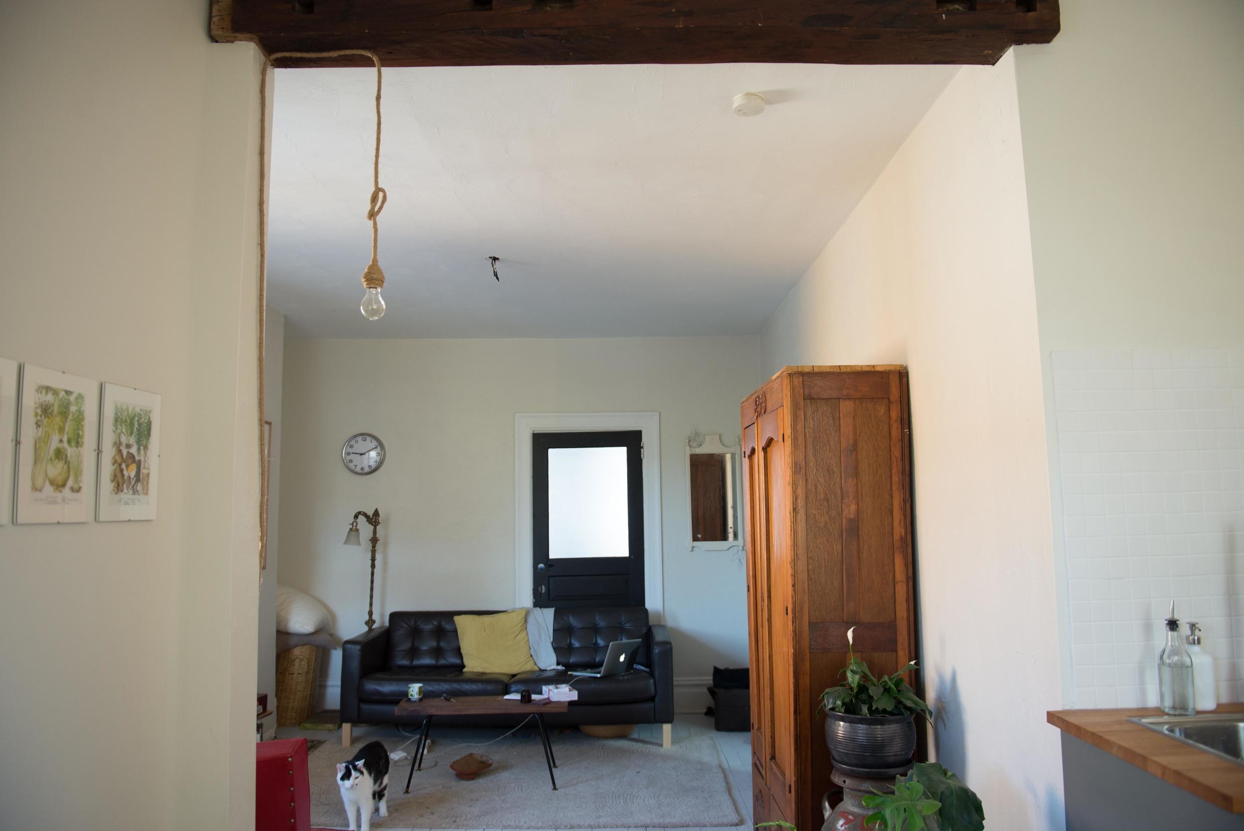 house-183.jpg