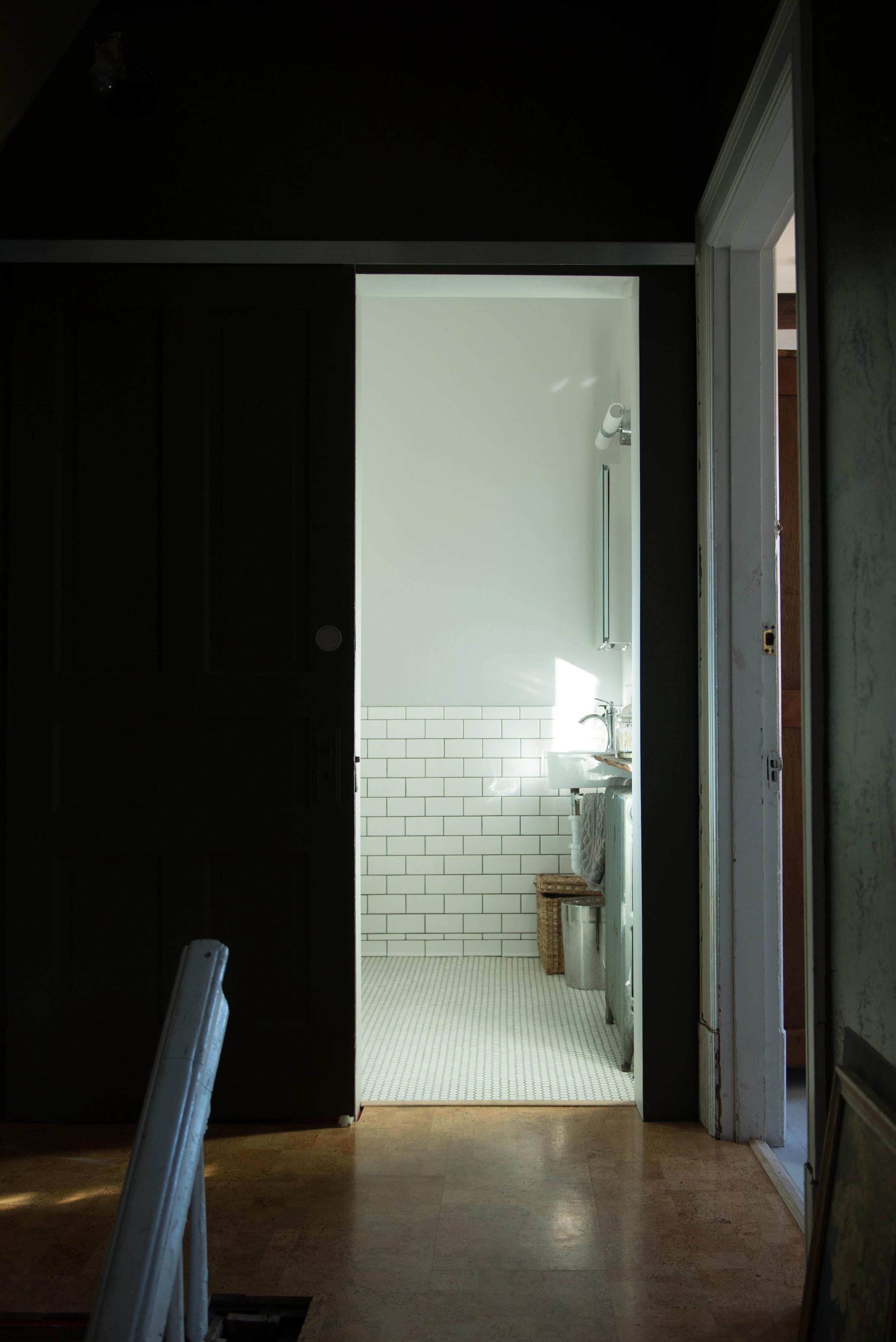 house-184.jpg