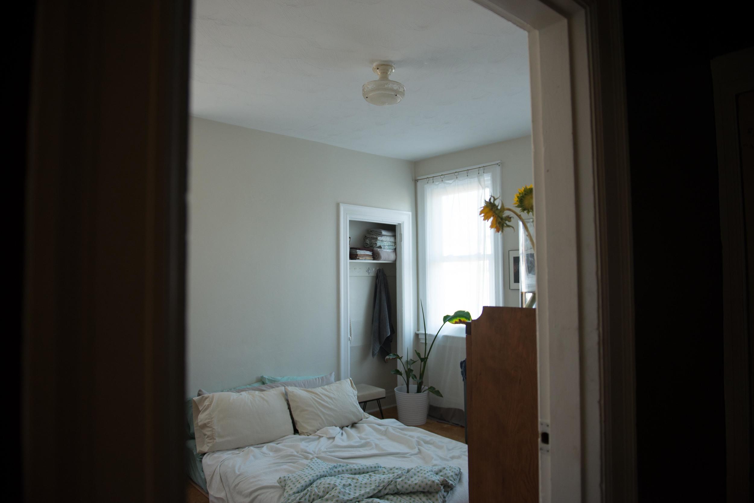 house-191.jpg