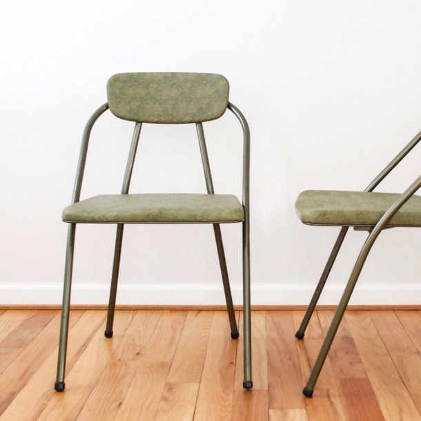 chairs_1.jpeg