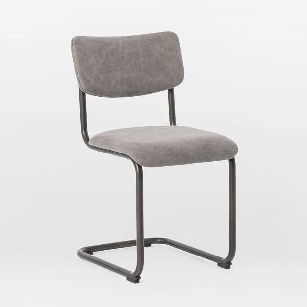 chairs_3.jpeg