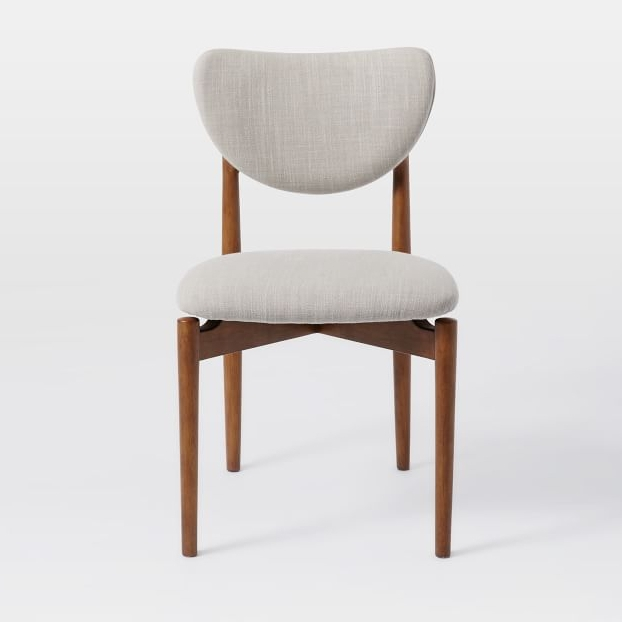 chairs_4.jpeg