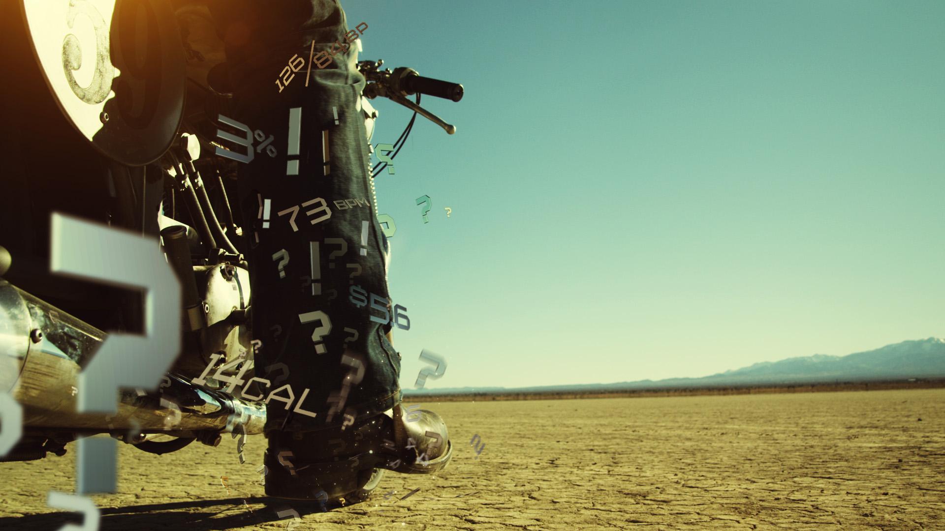 motorcycle_01_ED_V1.jpg